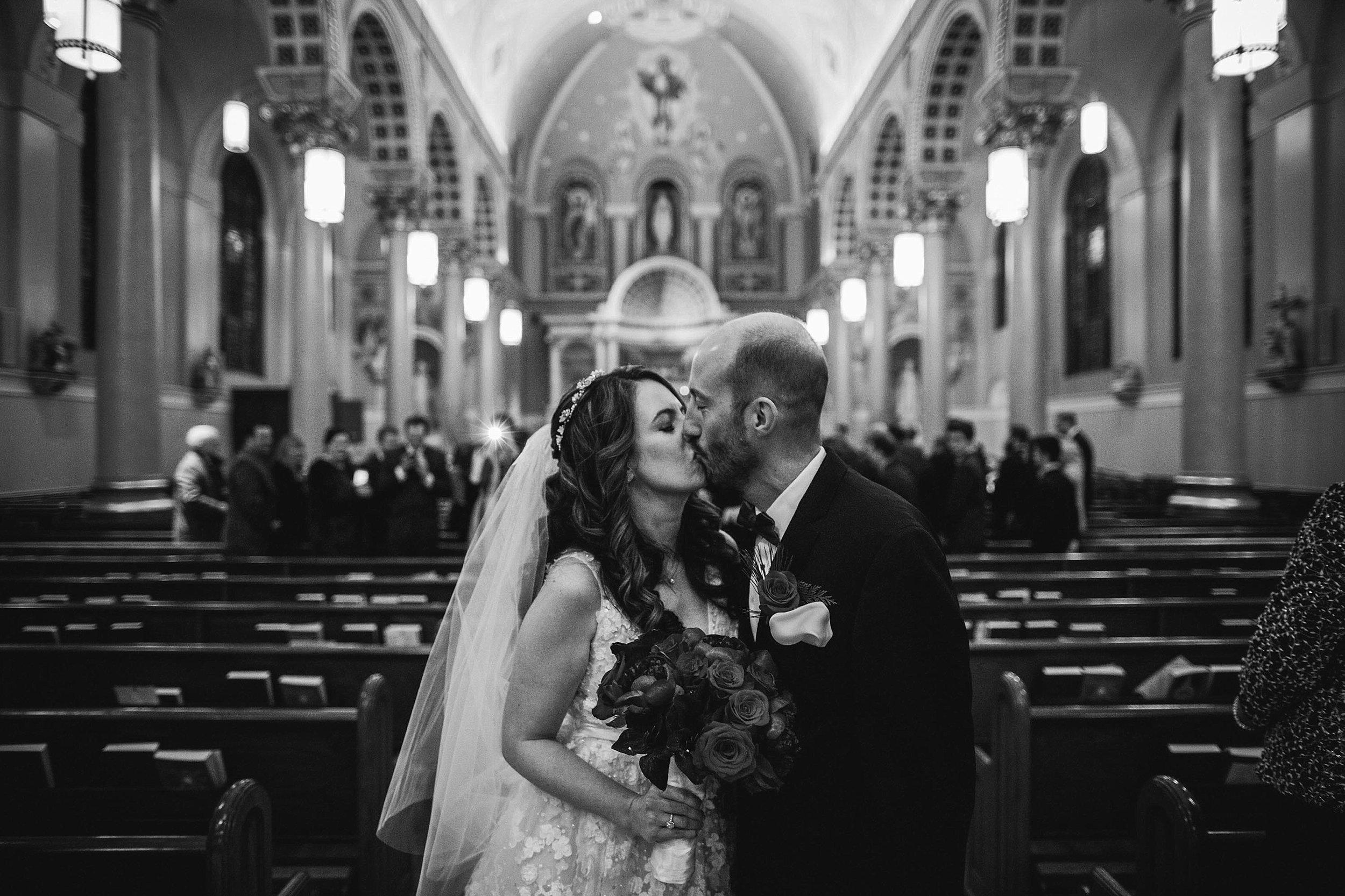 Omni-parker-wedding-39.jpg