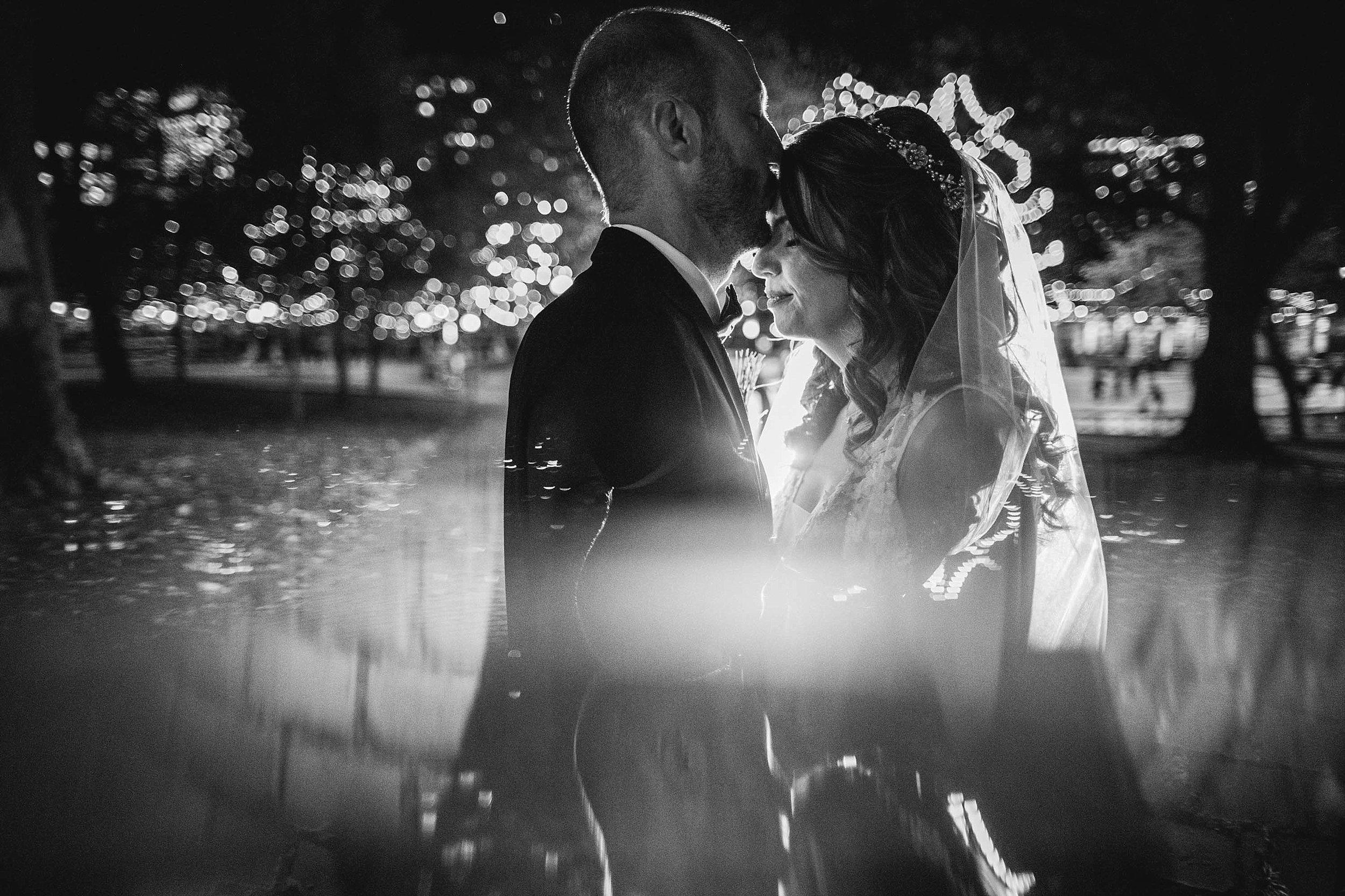 Omni-parker-wedding-44.jpg