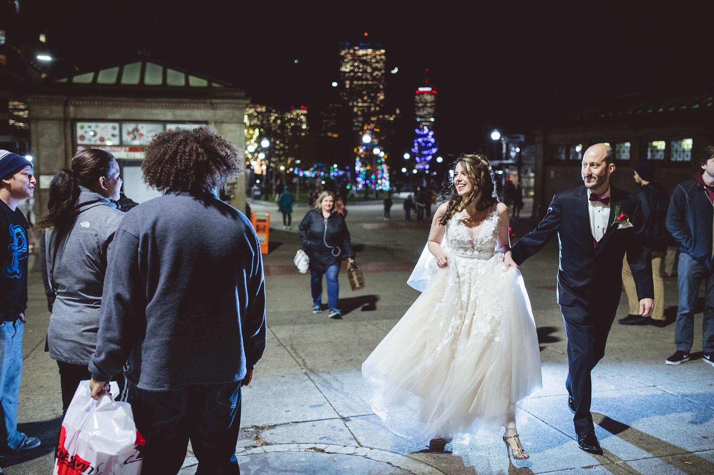Omni-parker-wedding-47.jpg