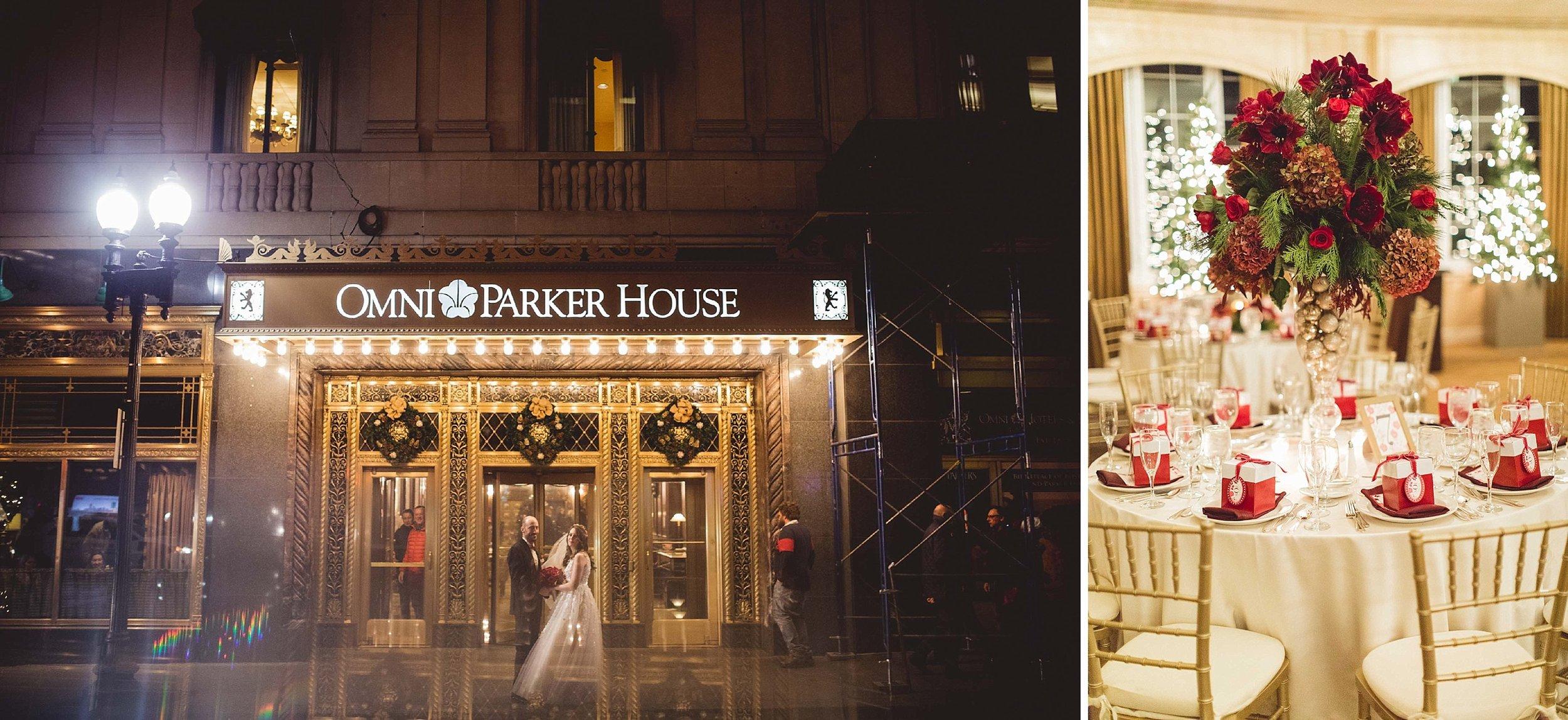 Omni-parker-wedding-48.jpg