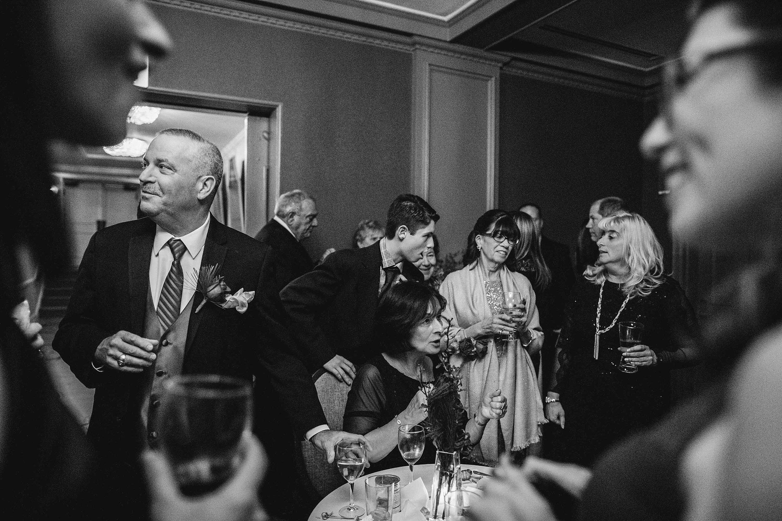 Omni-parker-wedding-50.jpg
