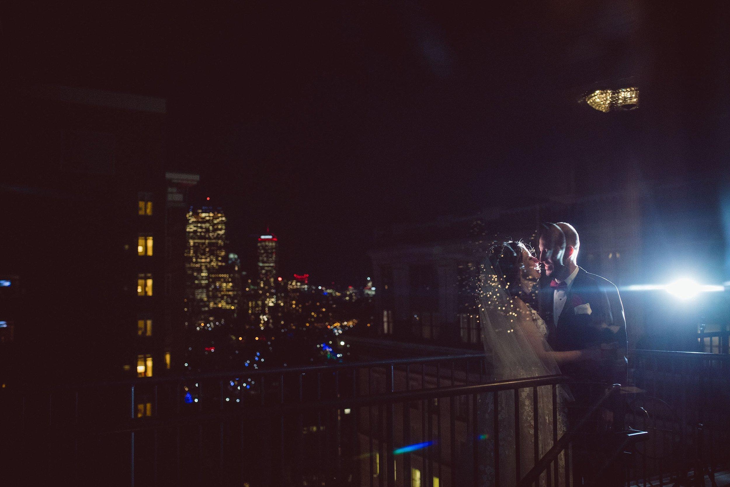 Omni-parker-wedding-62.jpg