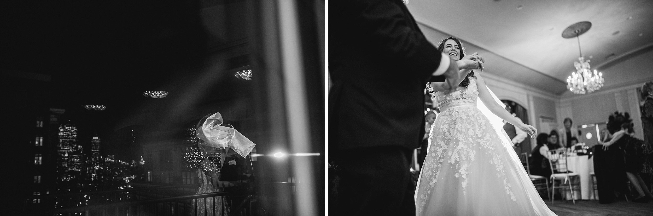 Omni-parker-wedding-63.jpg