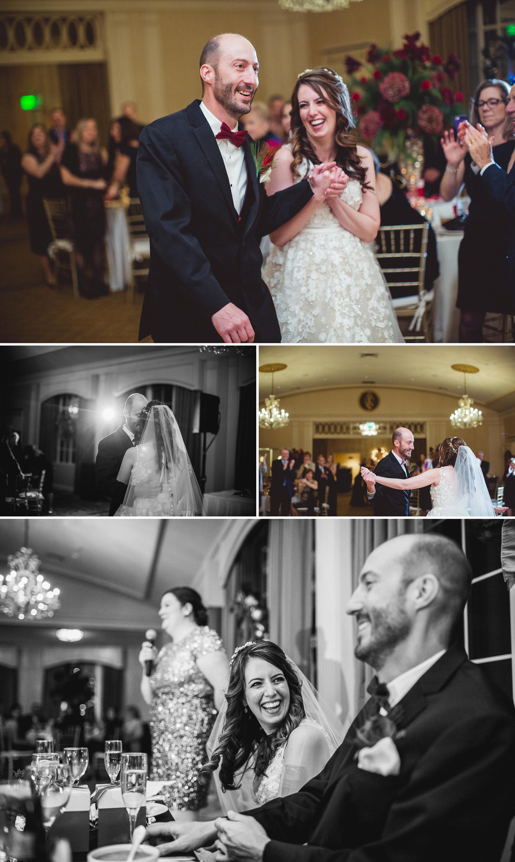 Omni-parker-wedding-55.jpg