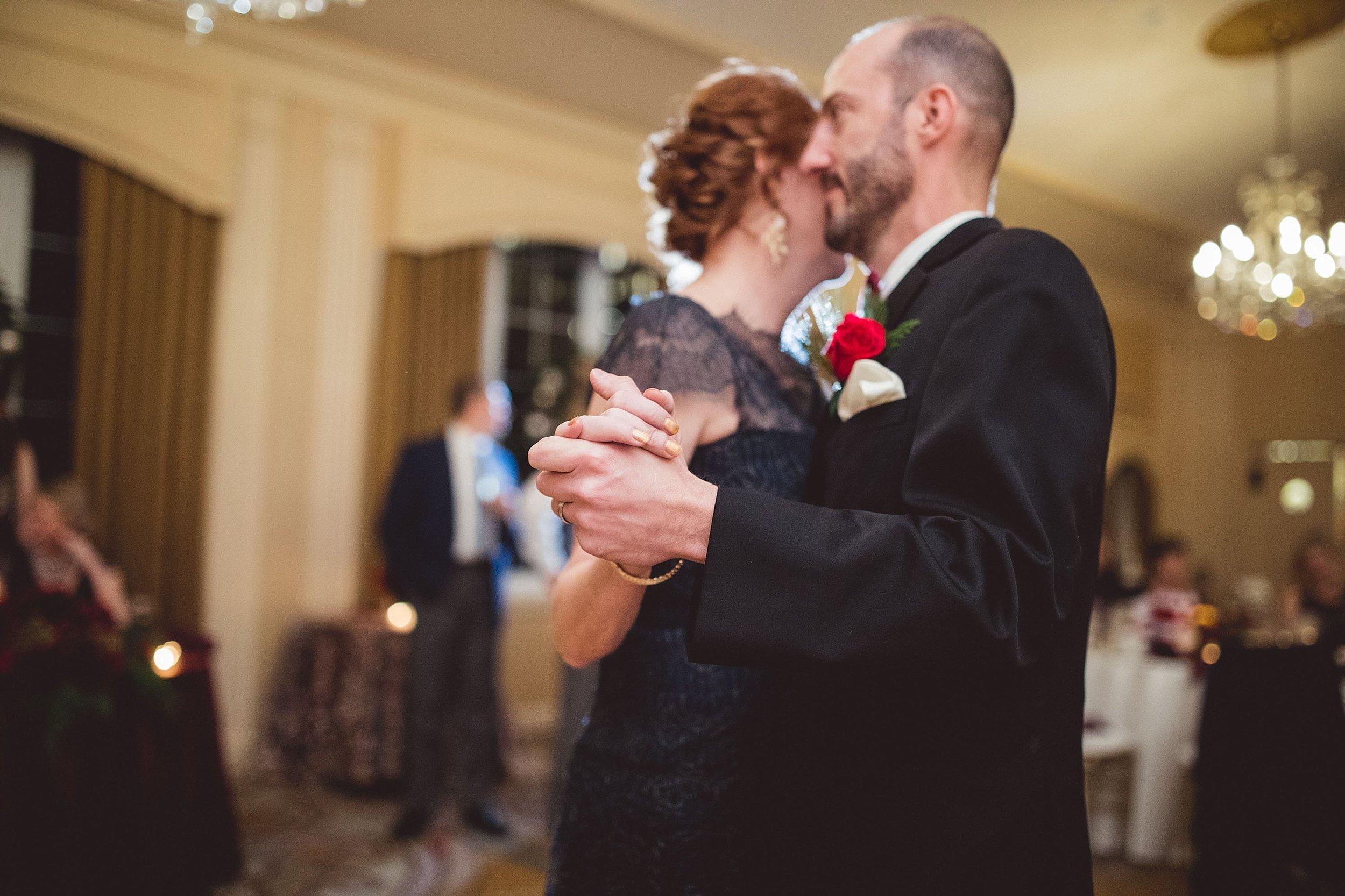 Omni-parker-wedding-68.jpg