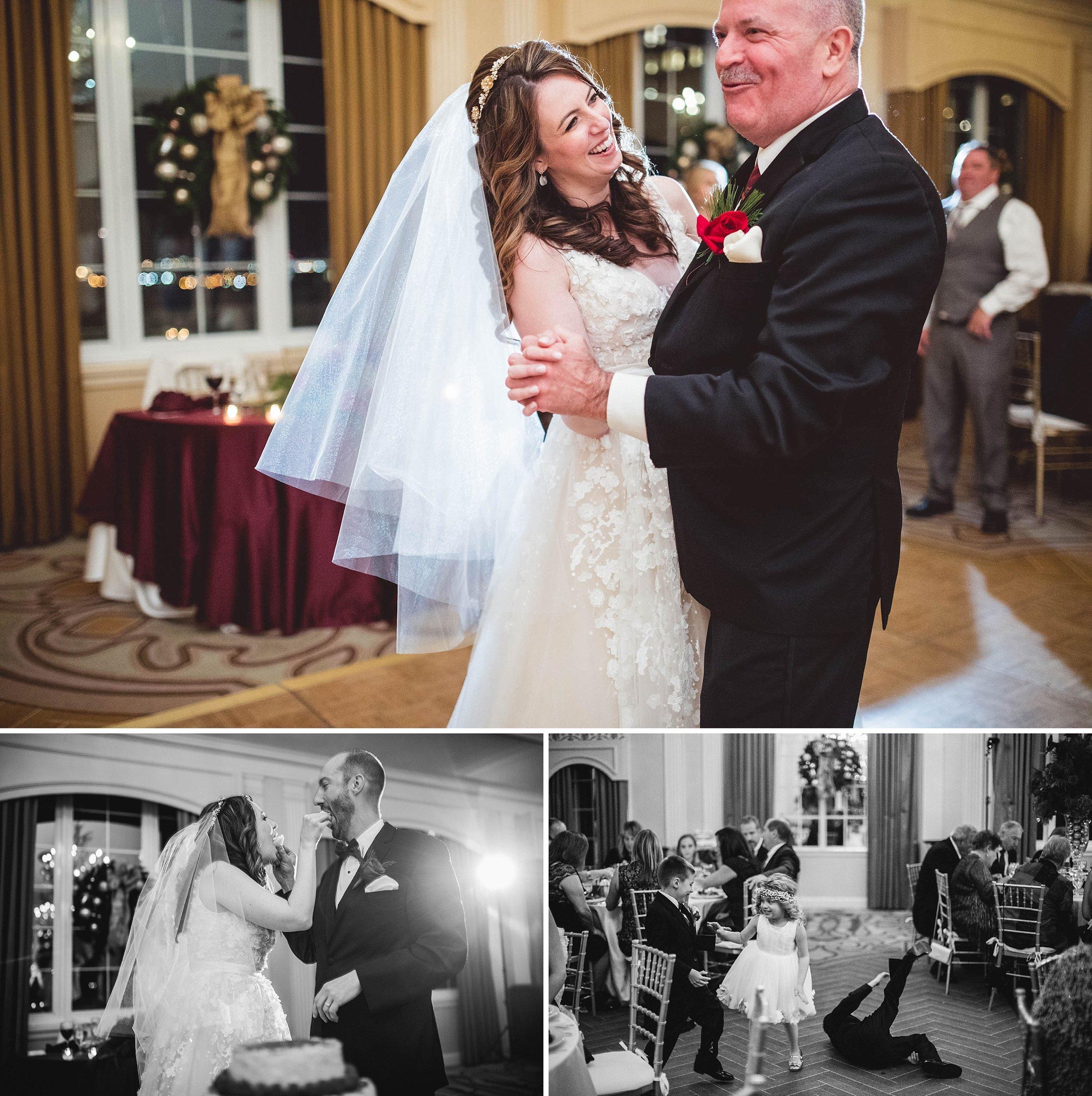 Omni-parker-wedding-66.jpg