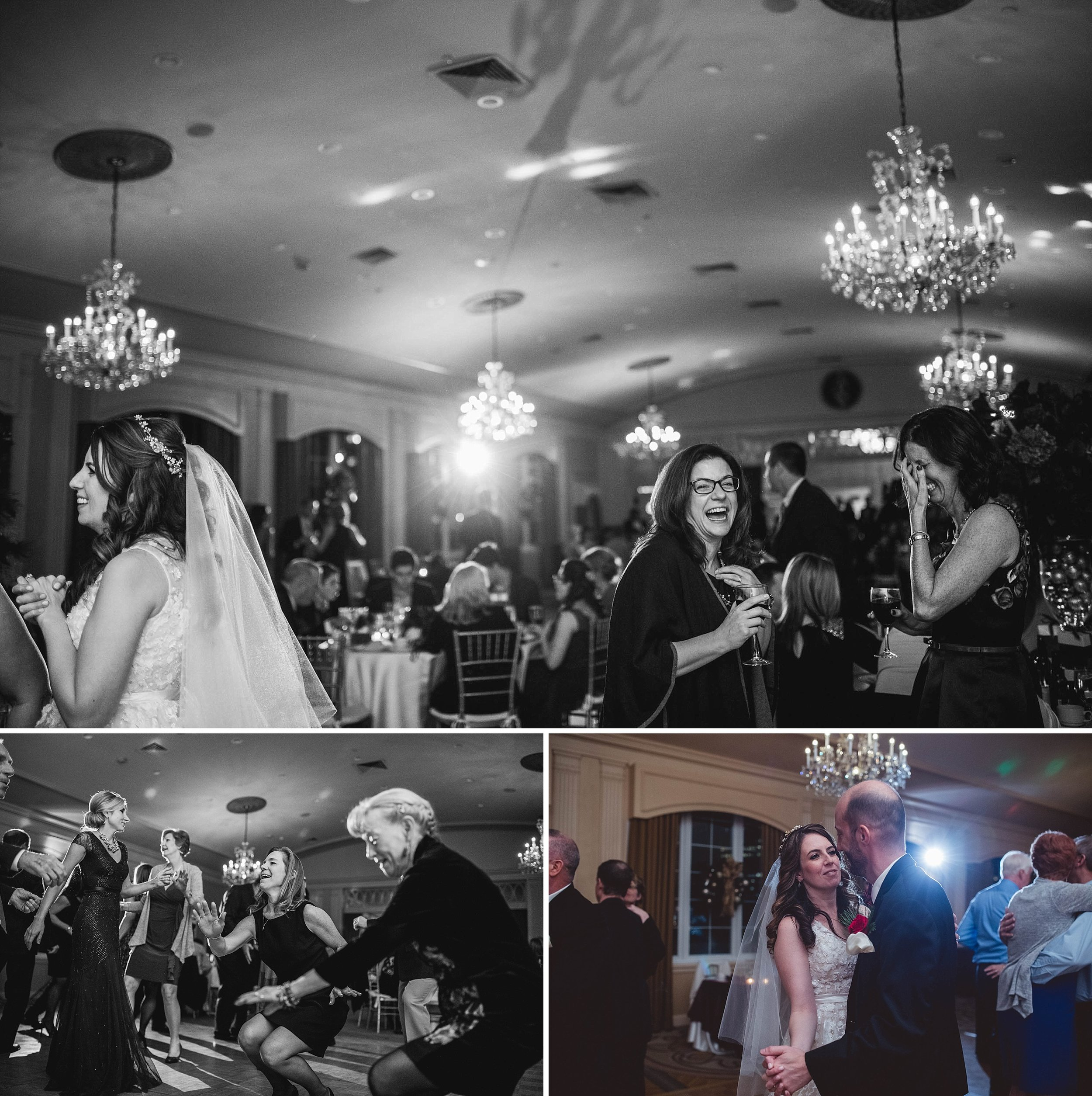 Omni-parker-wedding-69.jpg