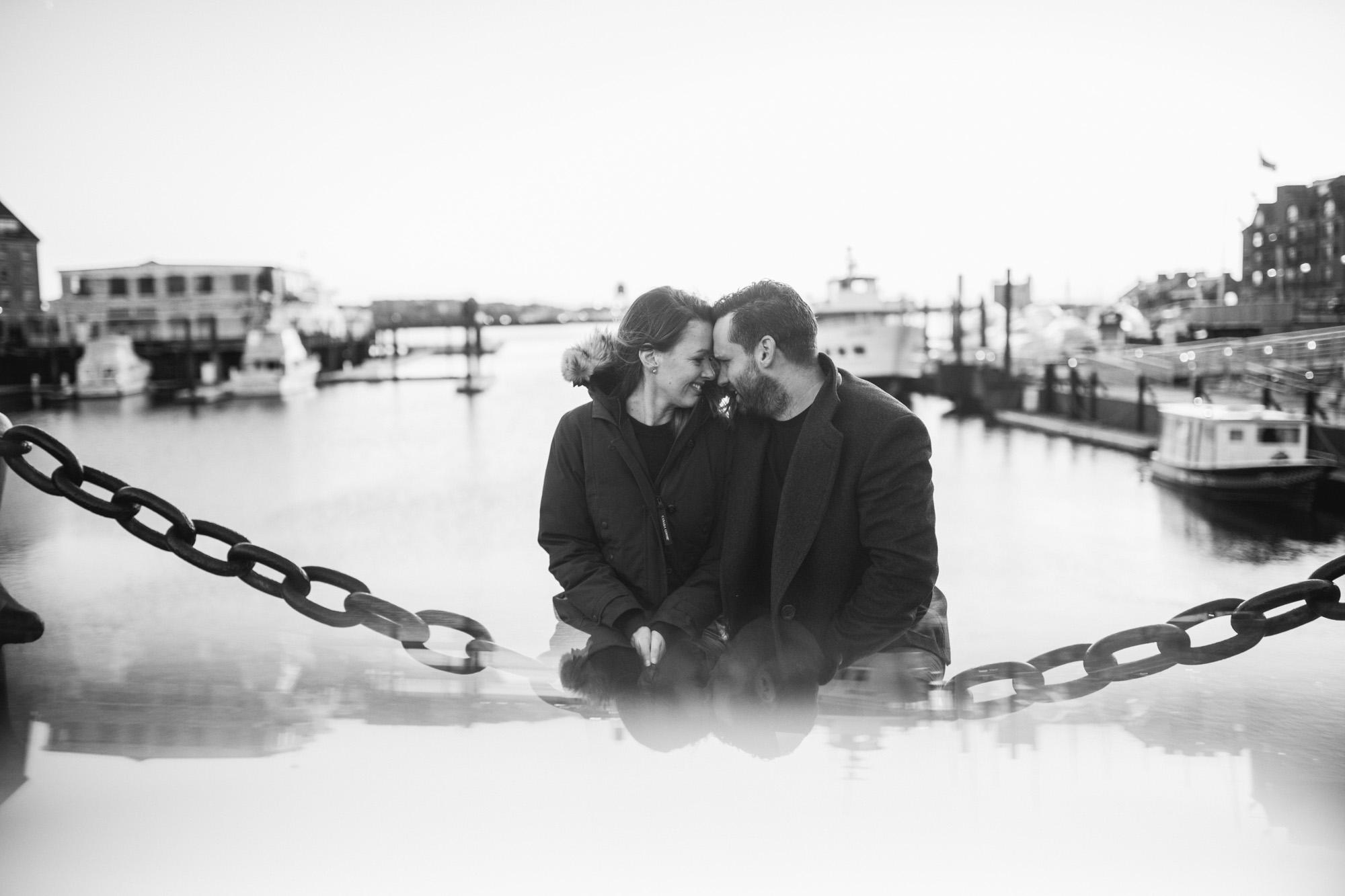 Boston-Engagement-Photography-1.jpg