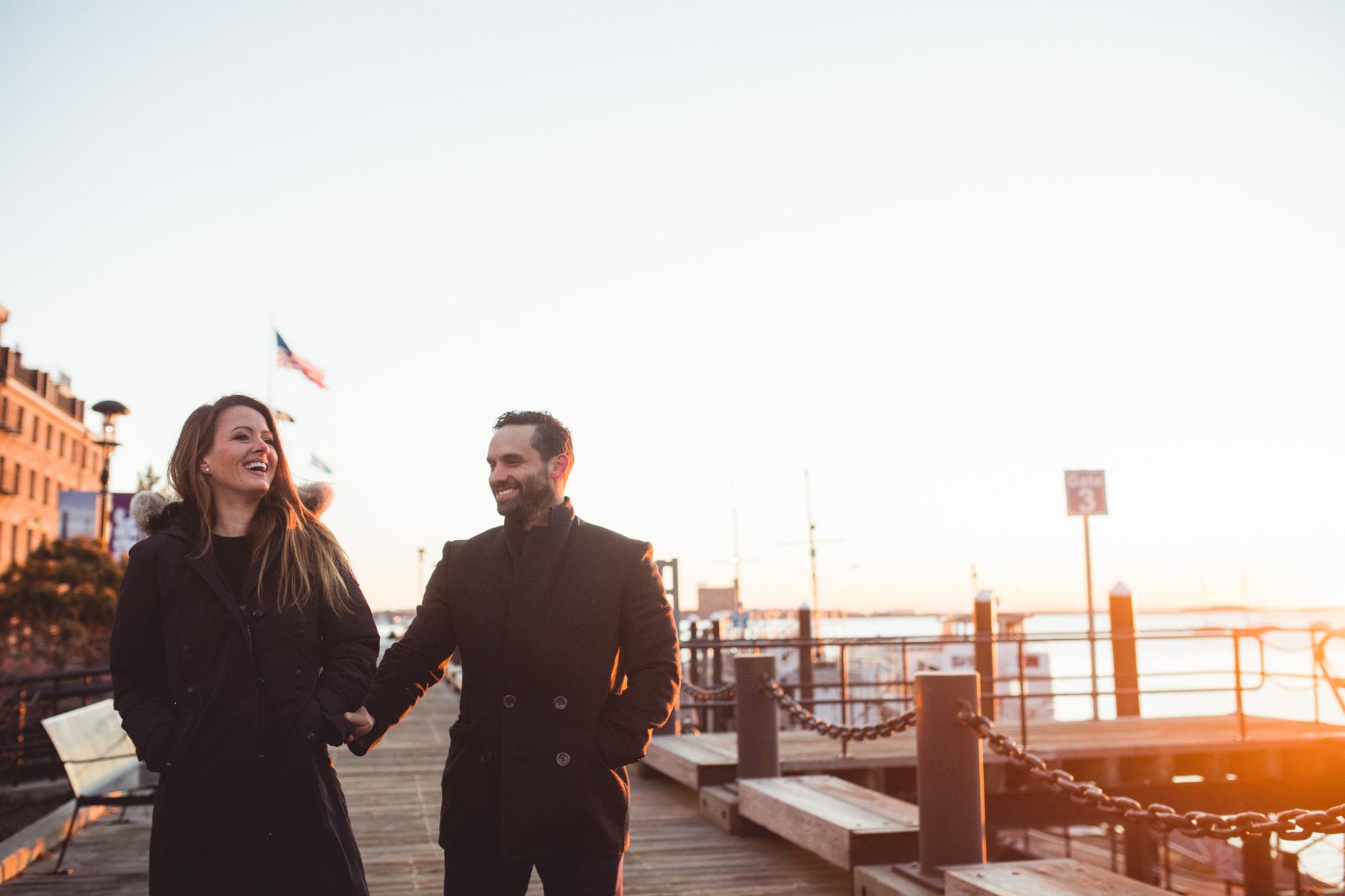 Boston-Engagement-Photography-2.jpg