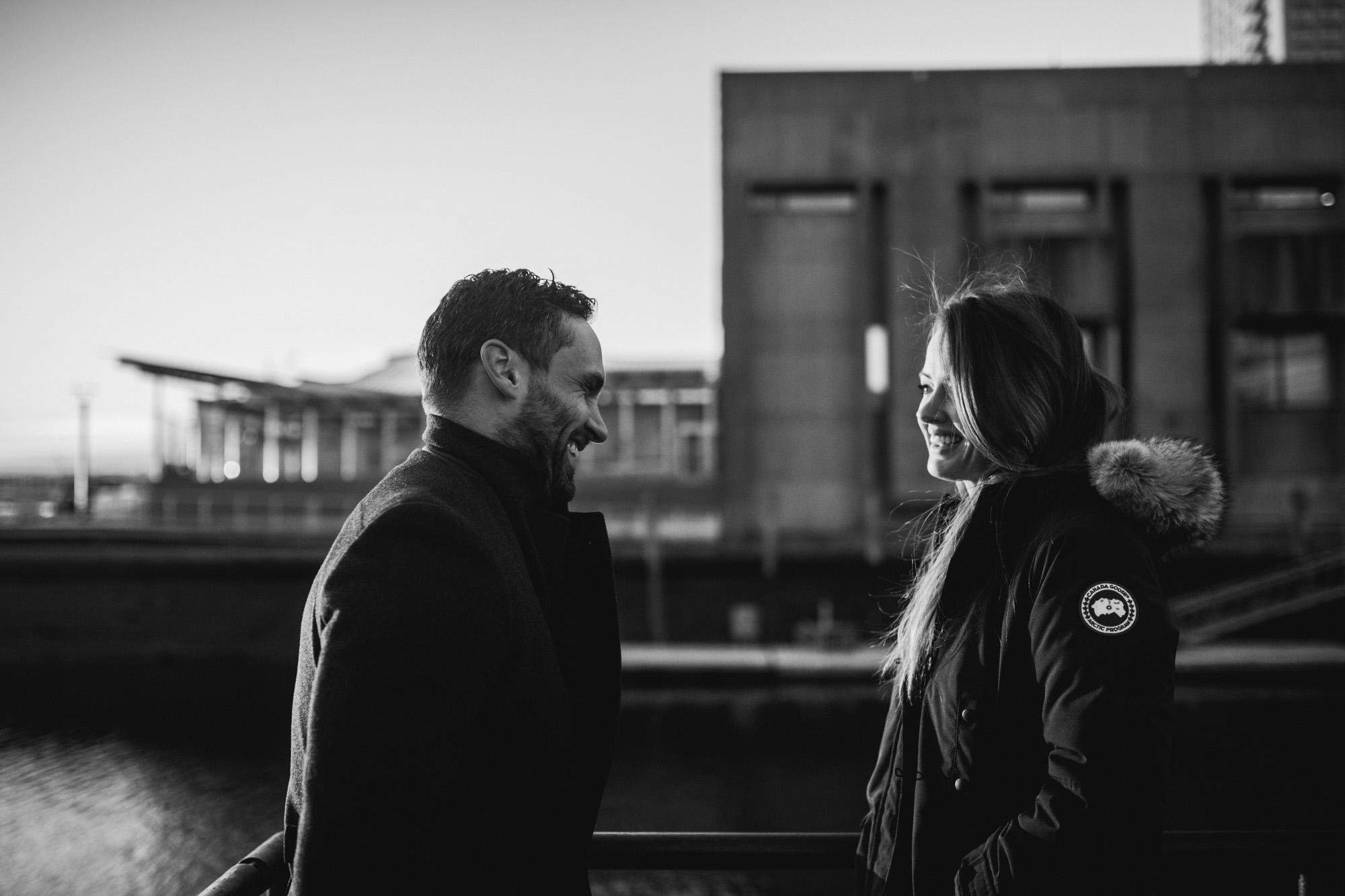 Boston-Engagement-Photography-3.jpg
