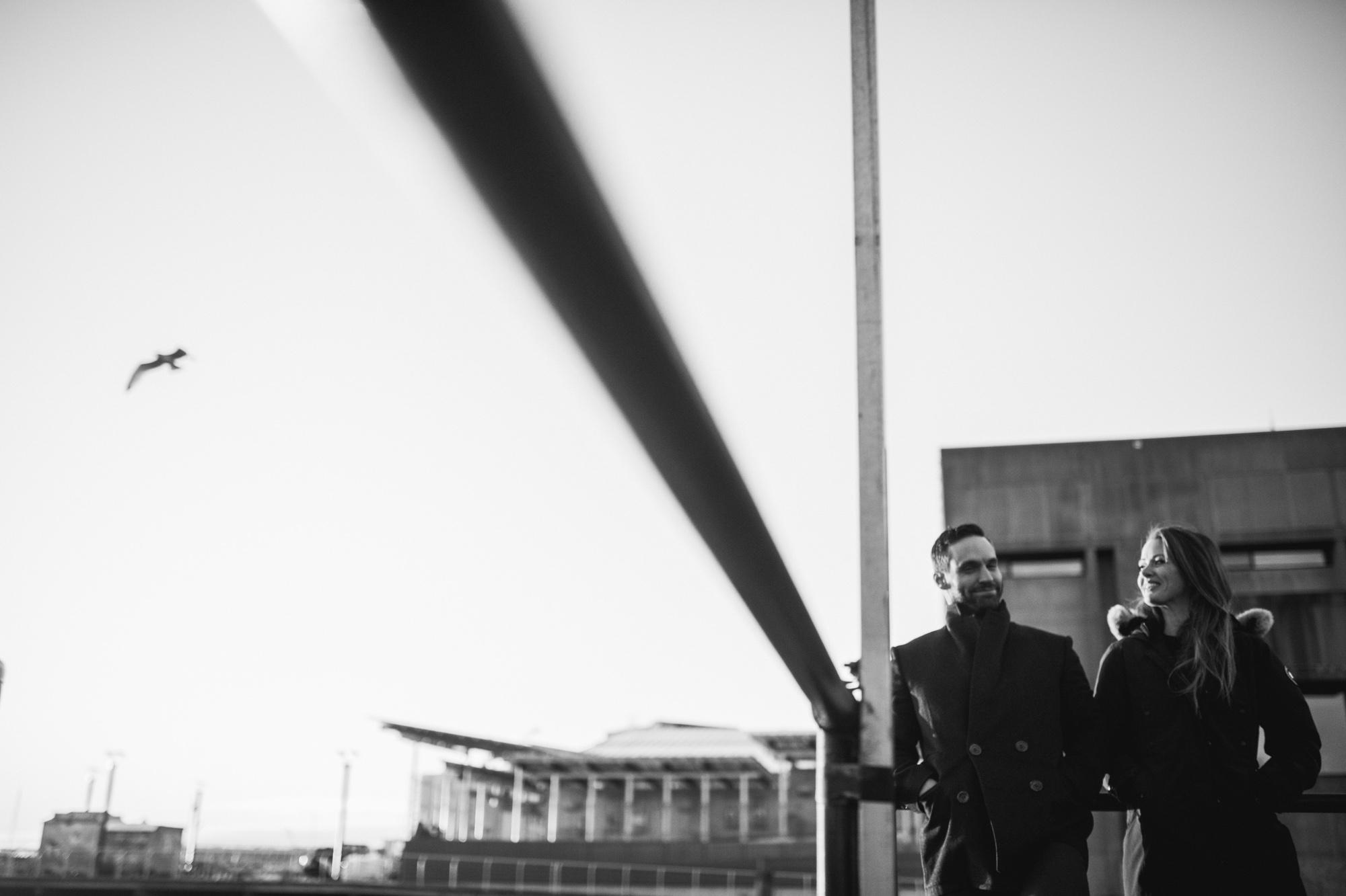 Boston-Engagement-Photography-4.jpg