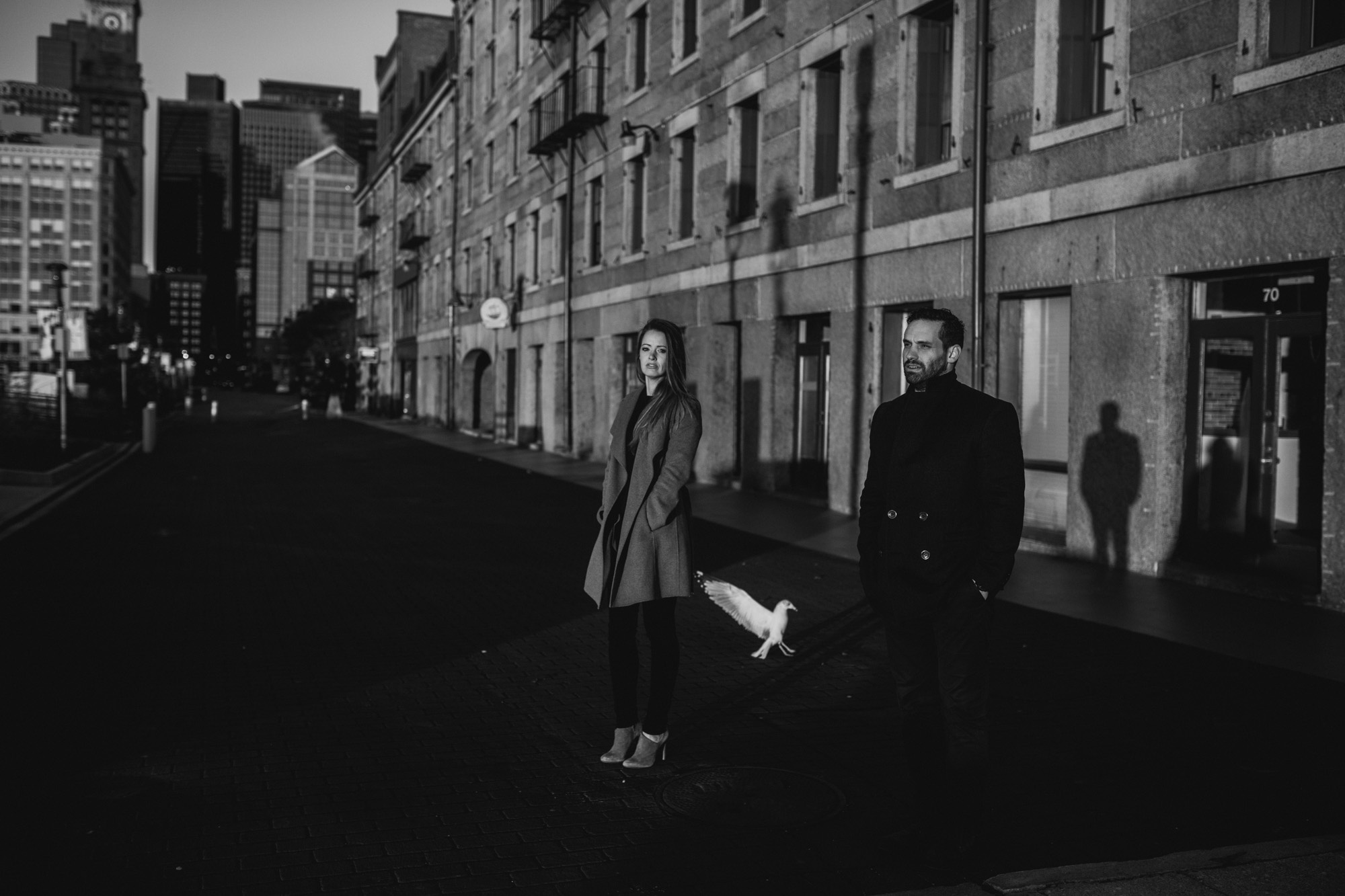 Boston-Engagement-Photography-8.jpg