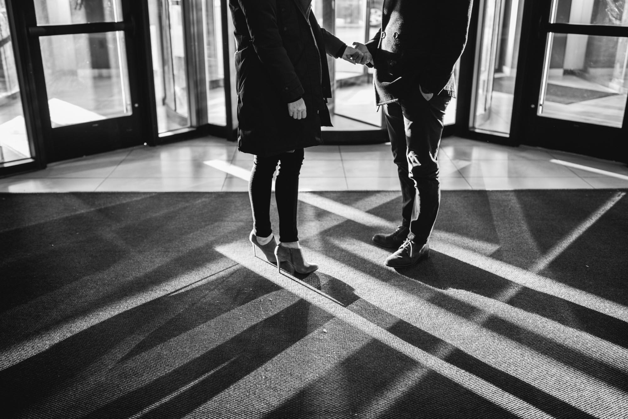 Boston-Engagement-Photography-12.jpg
