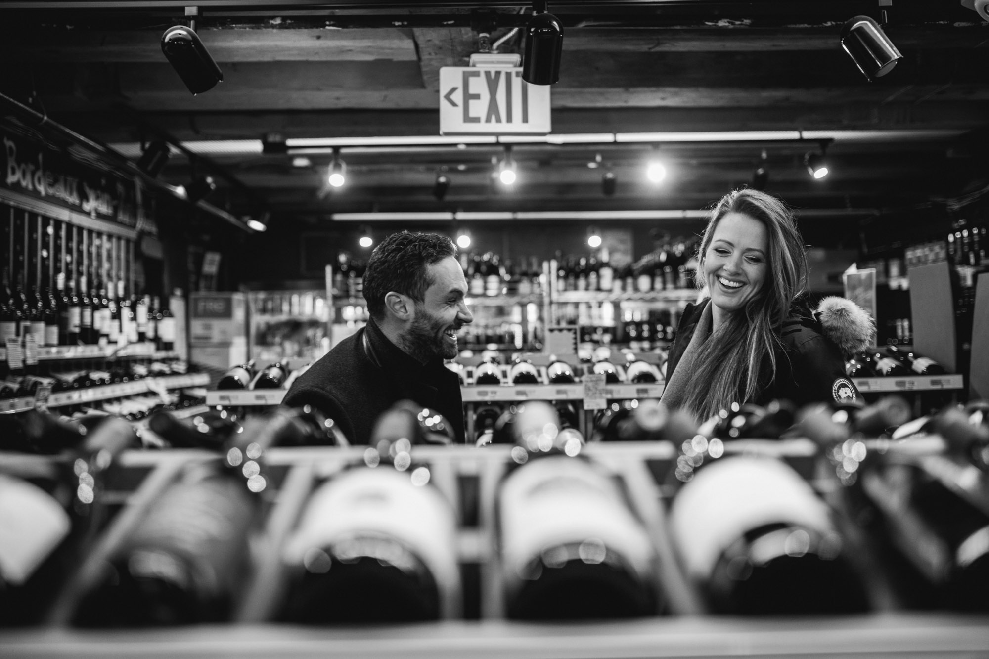 Boston-Engagement-Photography-14.jpg
