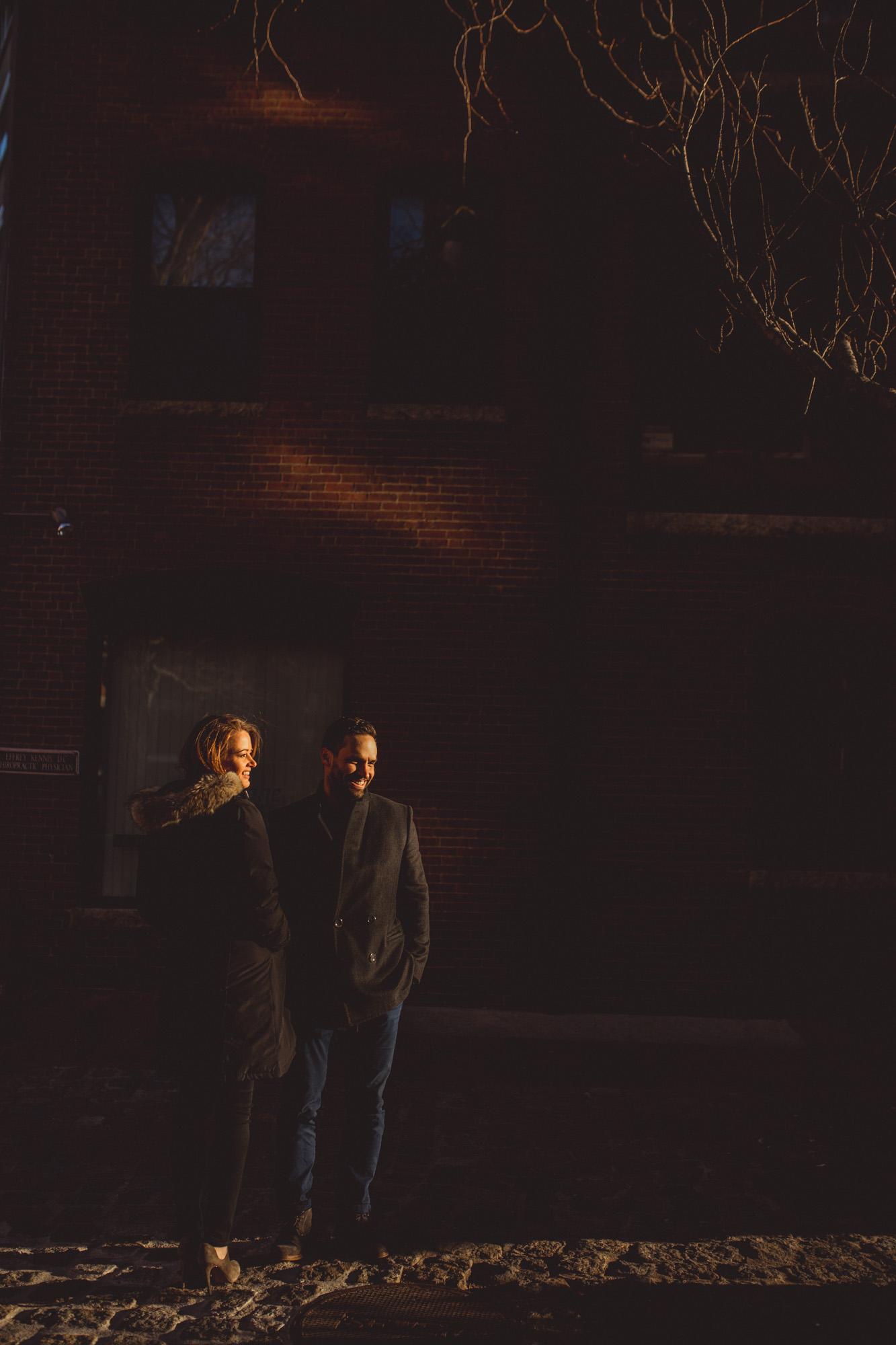 Boston-Engagement-Photography-15.jpg