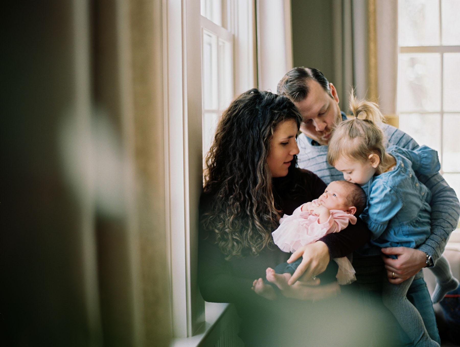 Family-Photography-14-2.jpg