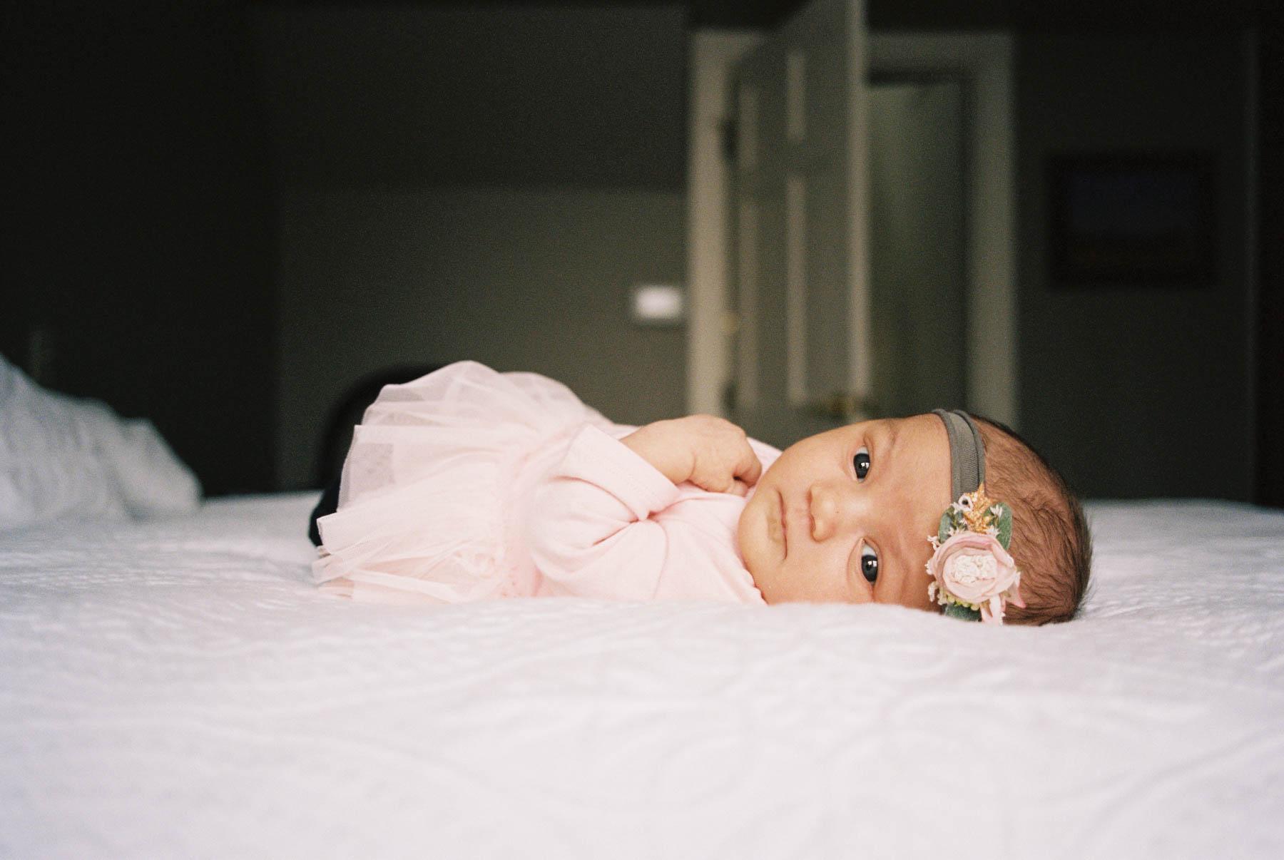Family-Photography-15.jpg