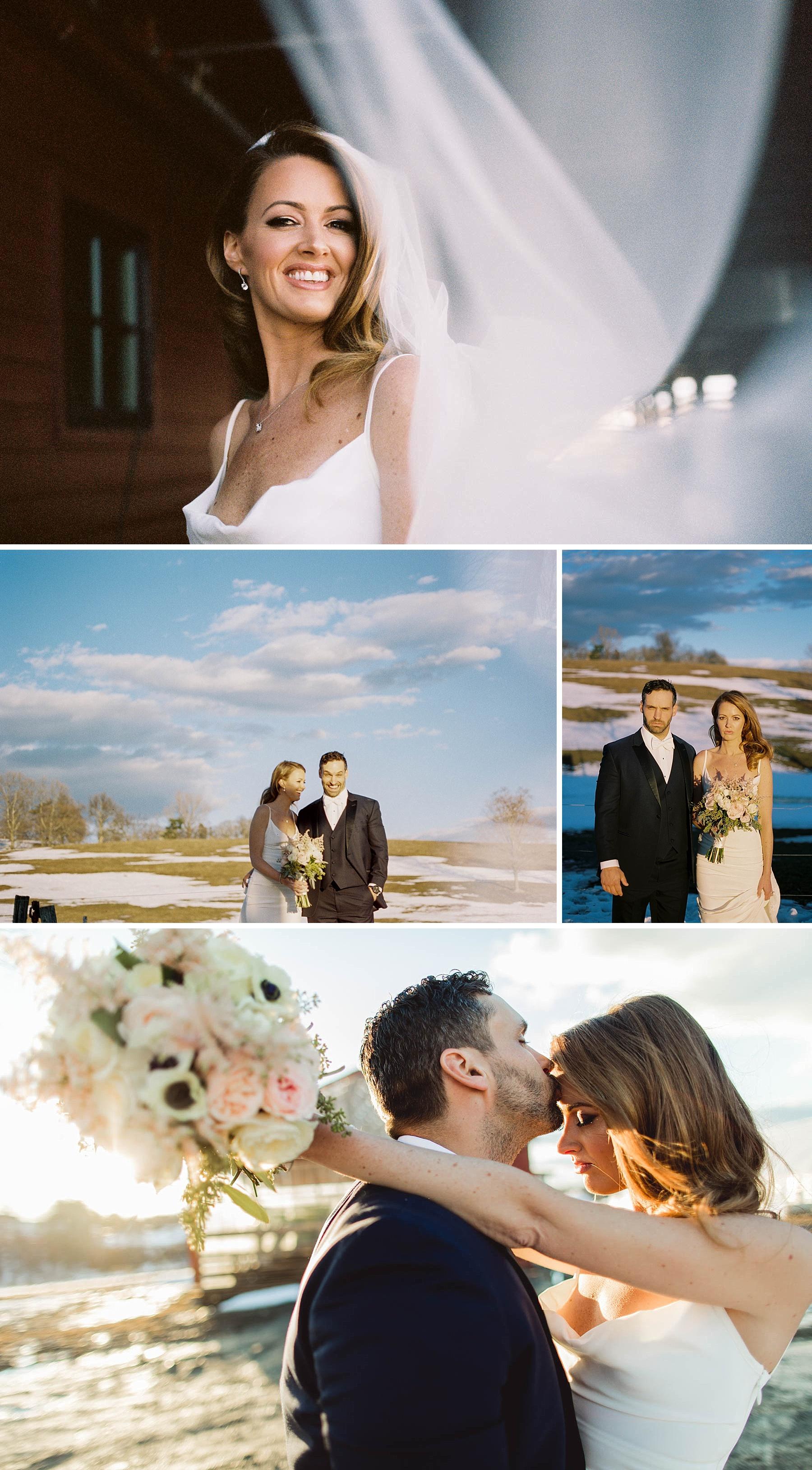 Barn-at-Gibbet-Hill-Wedding-1.jpg