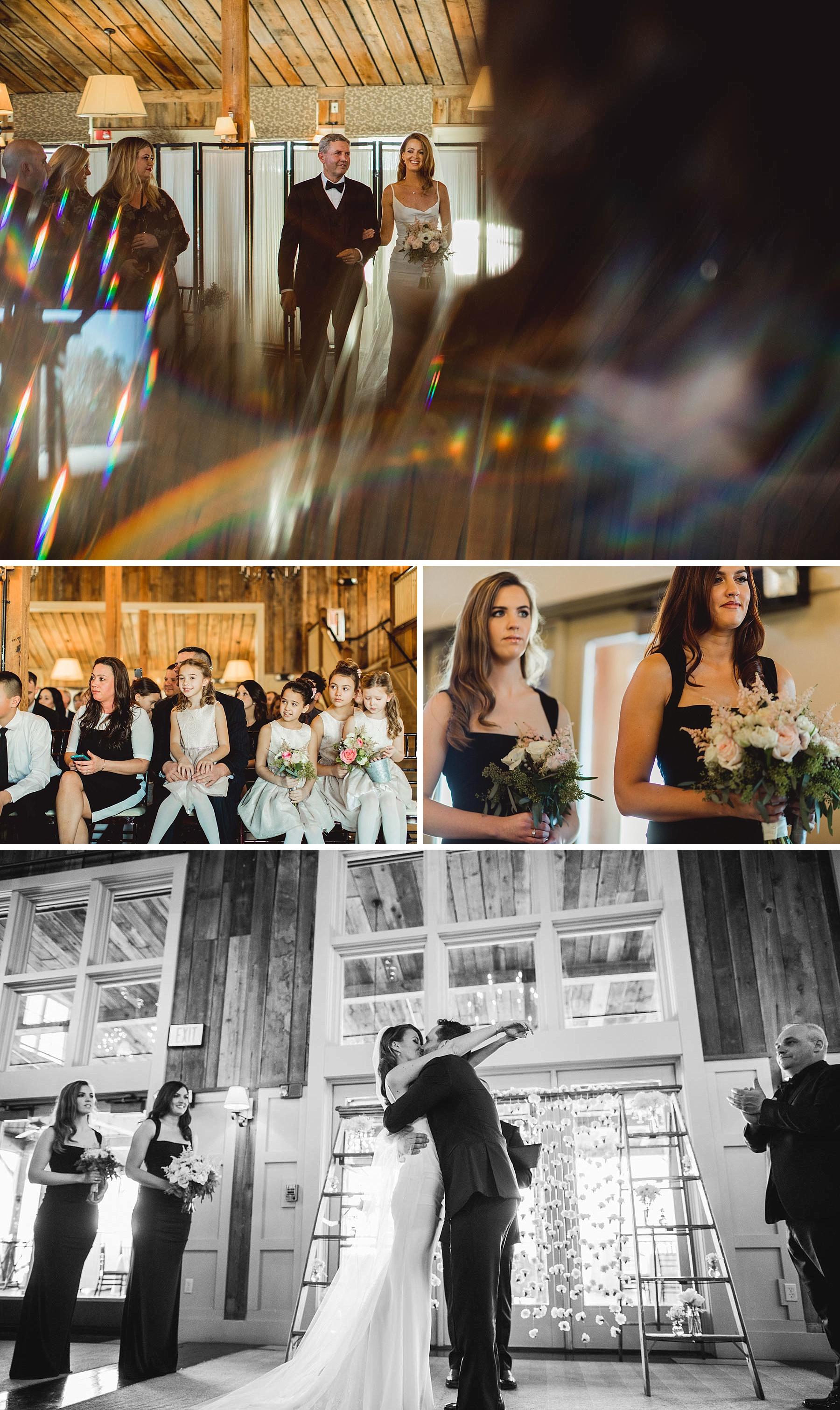 Barn-at-Gibbet-Hill-Wedding-25.jpg