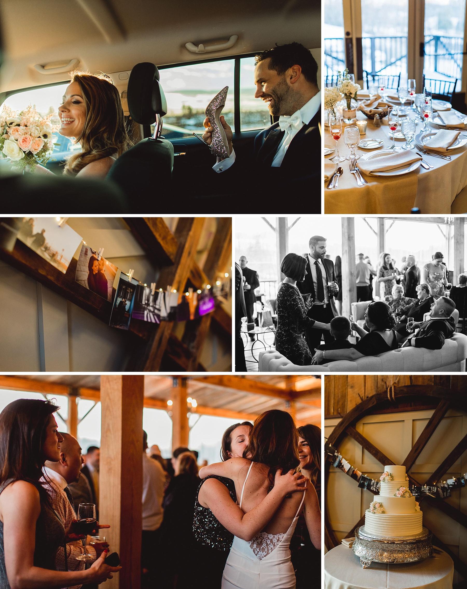 Barn-at-Gibbet-Hill-Wedding-39.jpg
