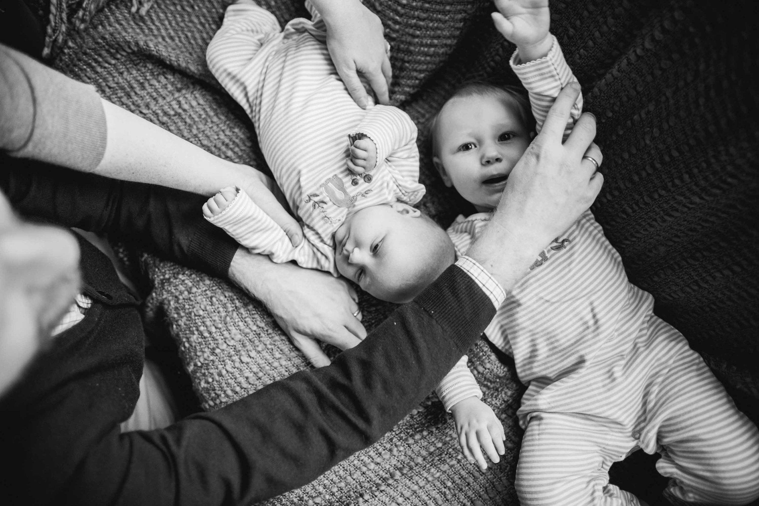 Family.Photography.Ebersole-8.jpg