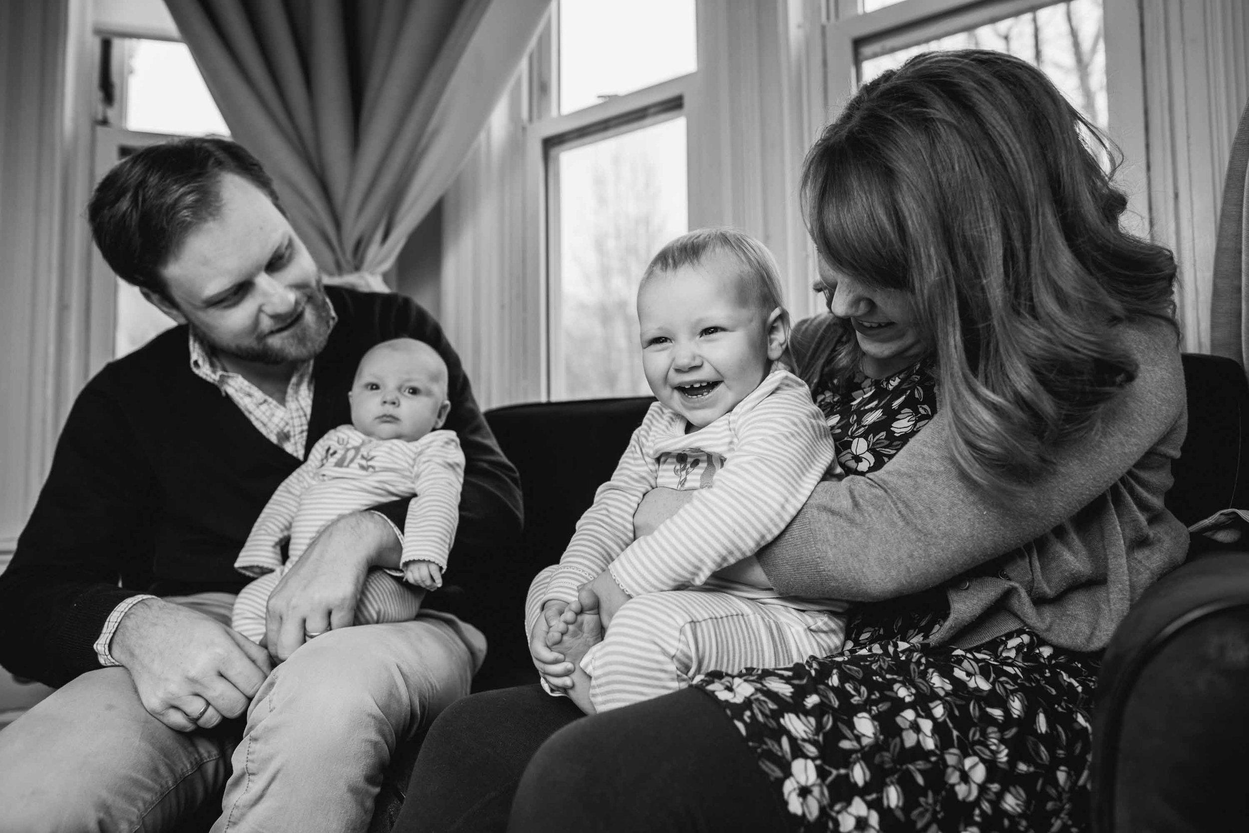 Family.Photography.Ebersole-9.jpg