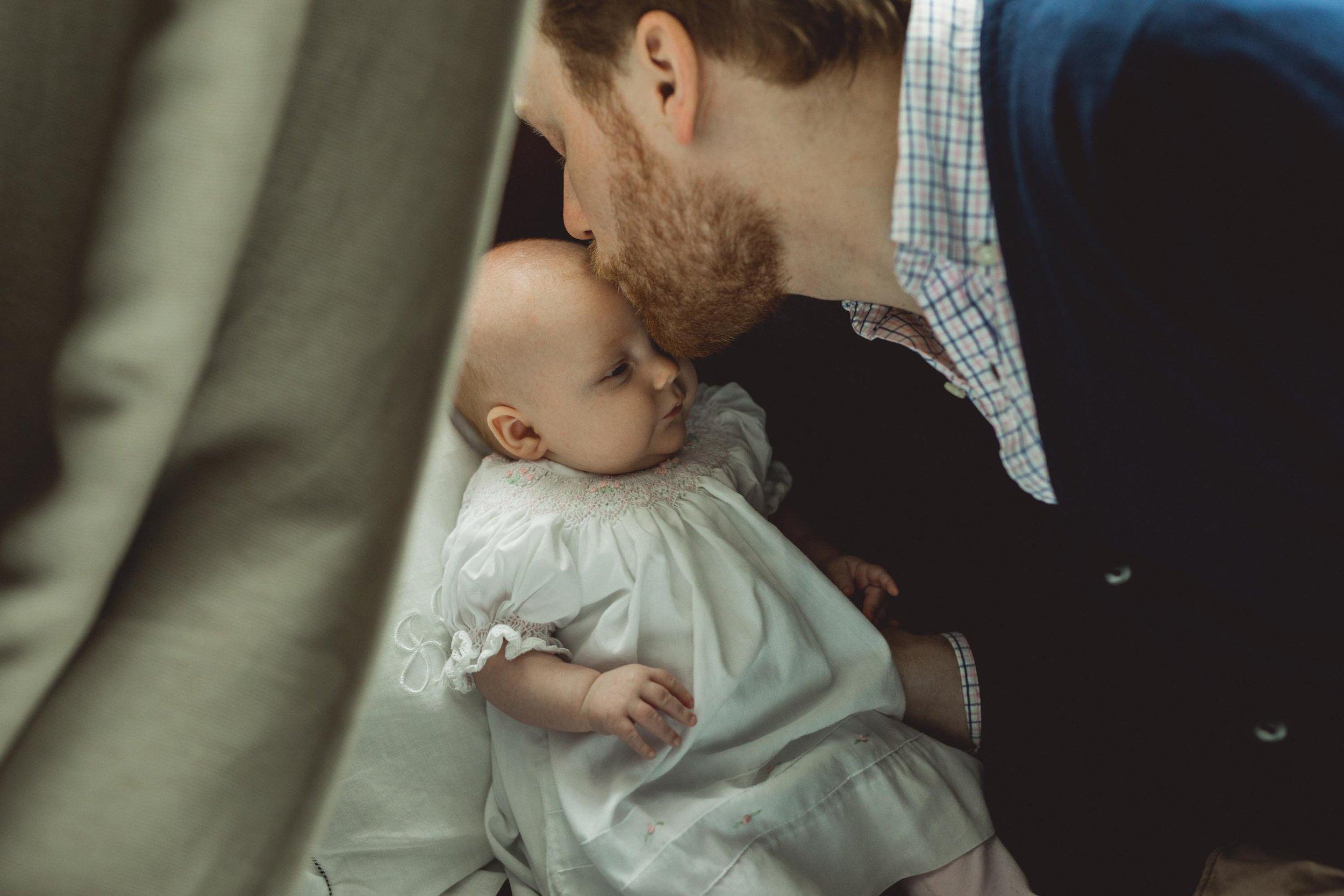 Family.Photography.Ebersole-3.jpg