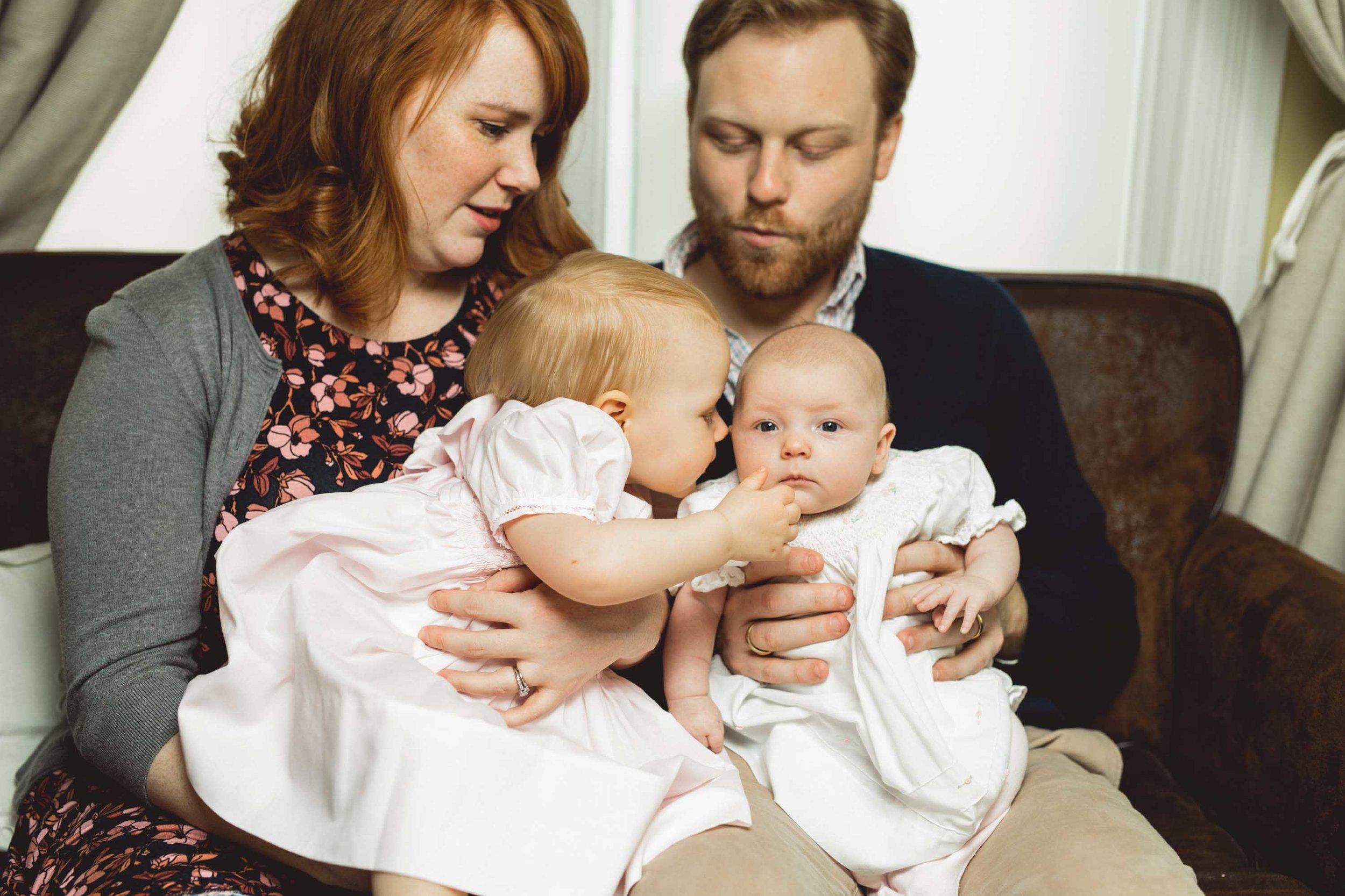 Family.Photography.Ebersole-1.jpg