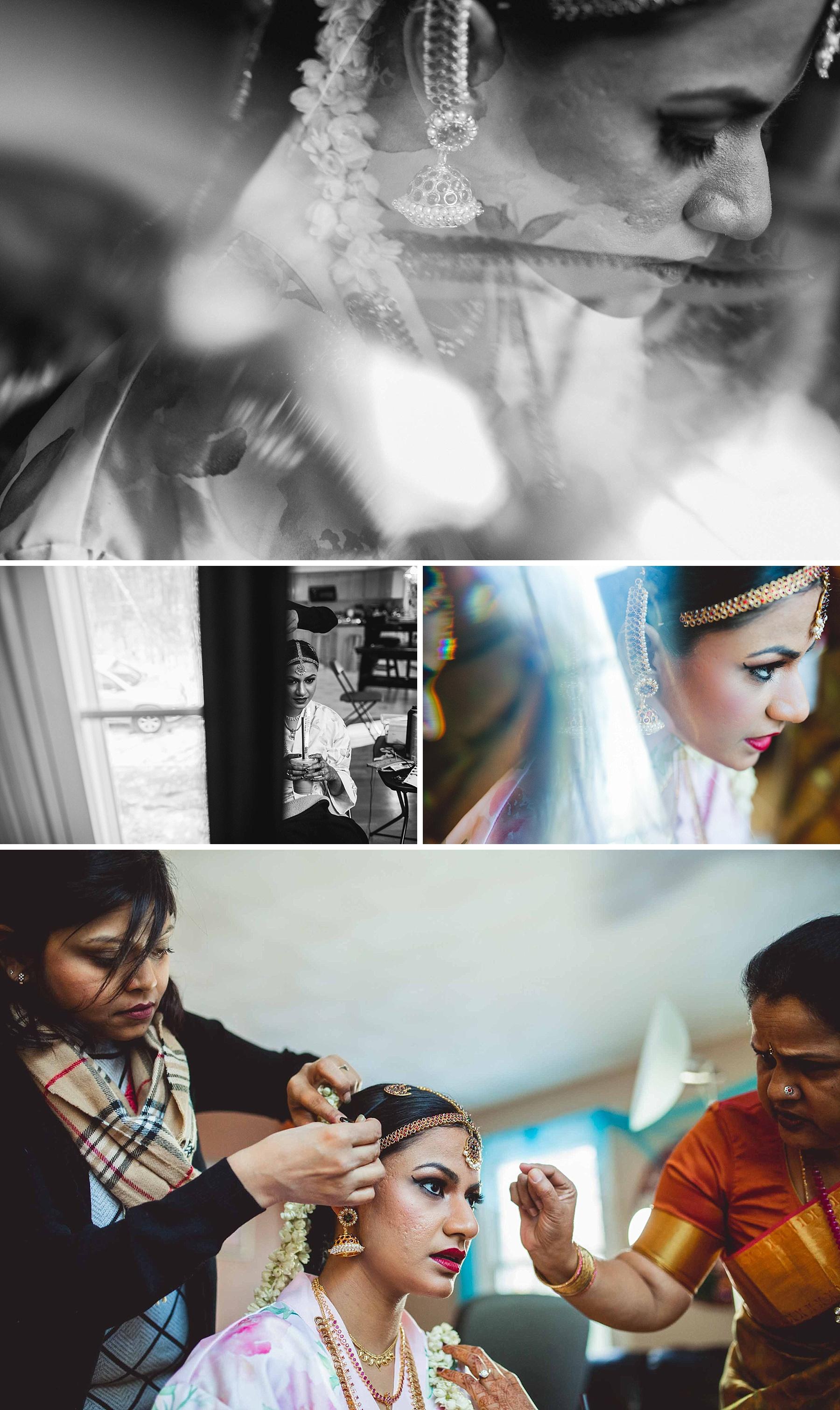 Ebersole-Photo-wedding-2-2.jpg