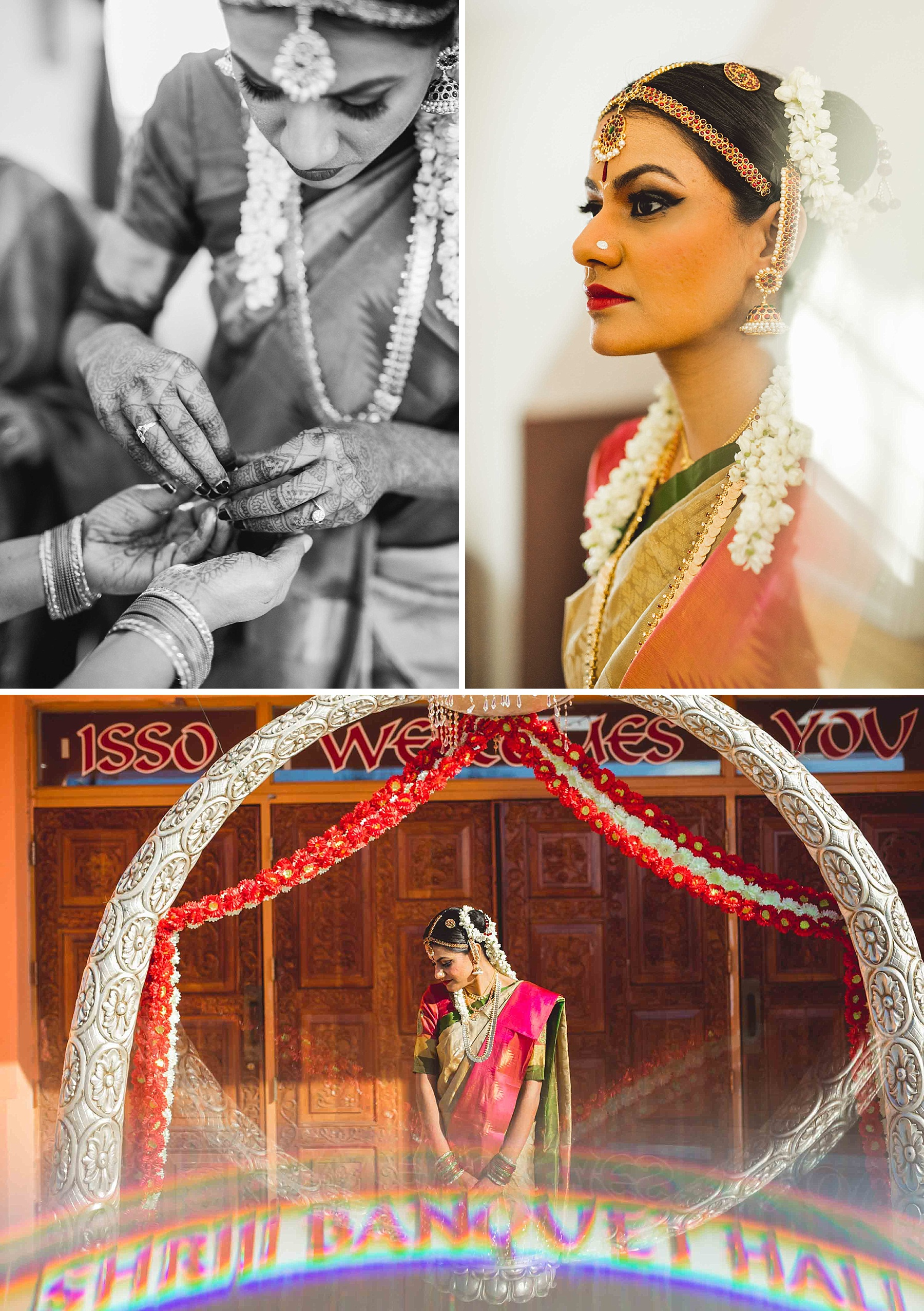 Ebersole-Photo-wedding-4.jpg