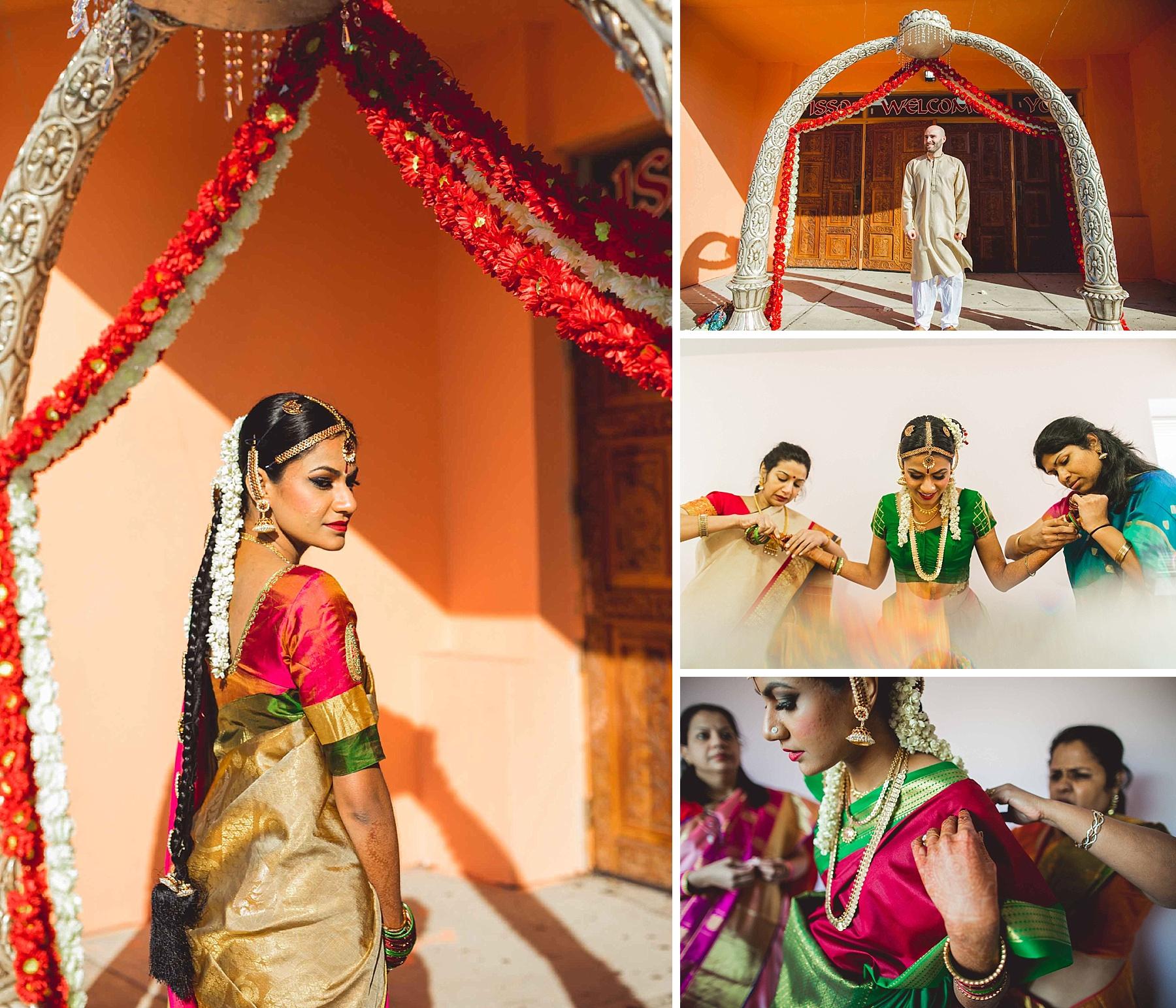 Ebersole-Photo-wedding-7.jpg