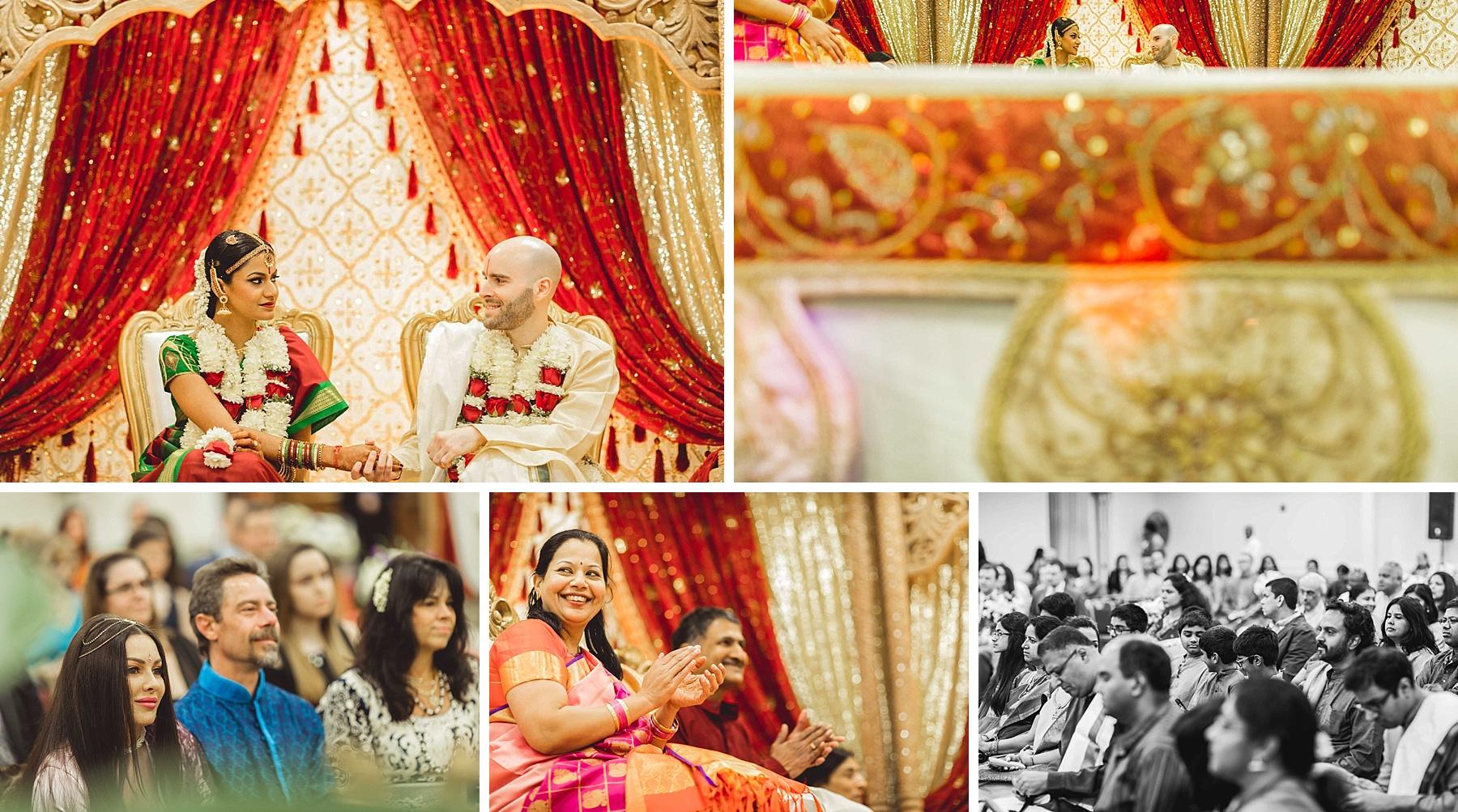 Ebersole-Photo-wedding-17.jpg