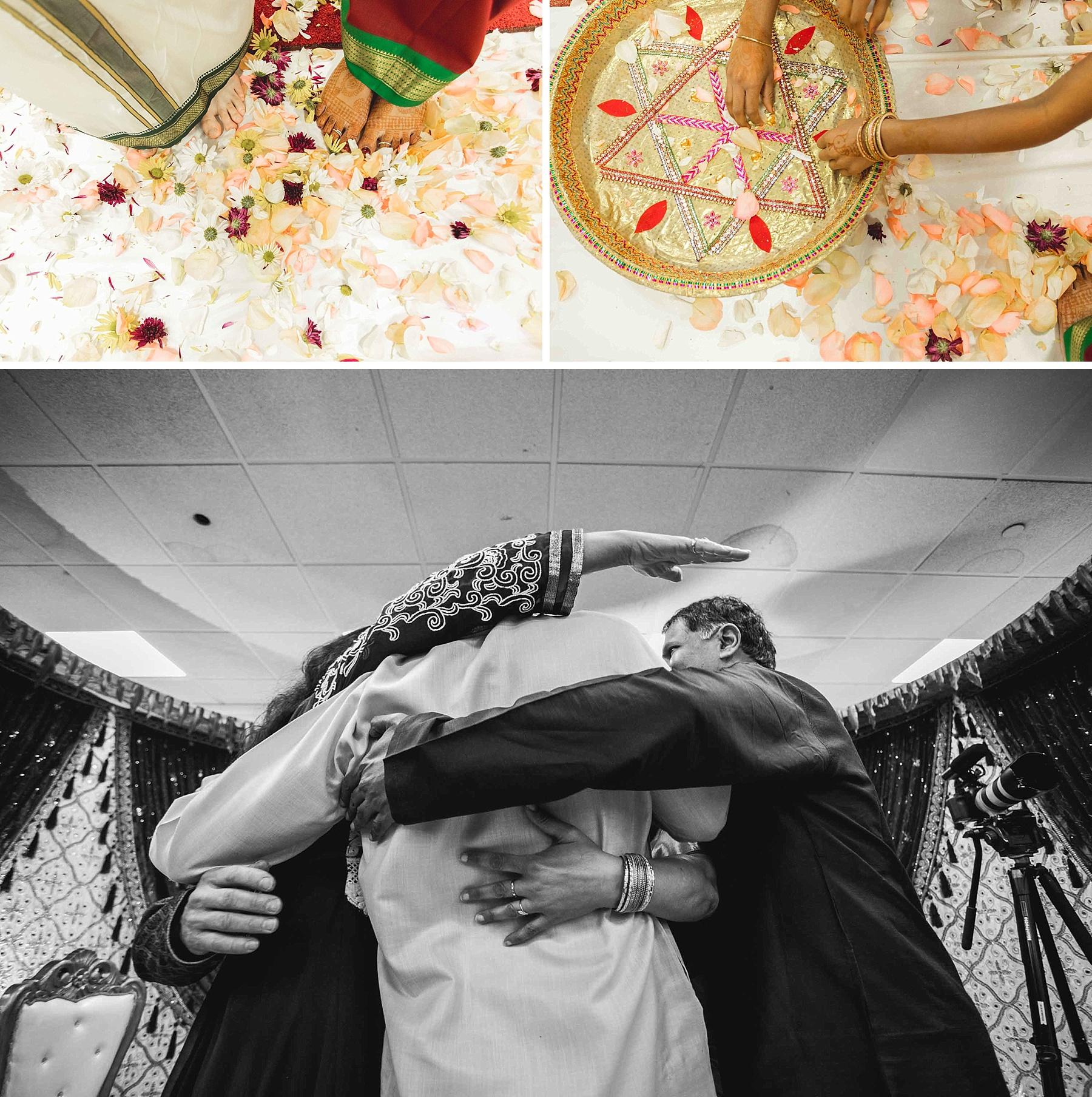 Ebersole-Photo-wedding-22.jpg