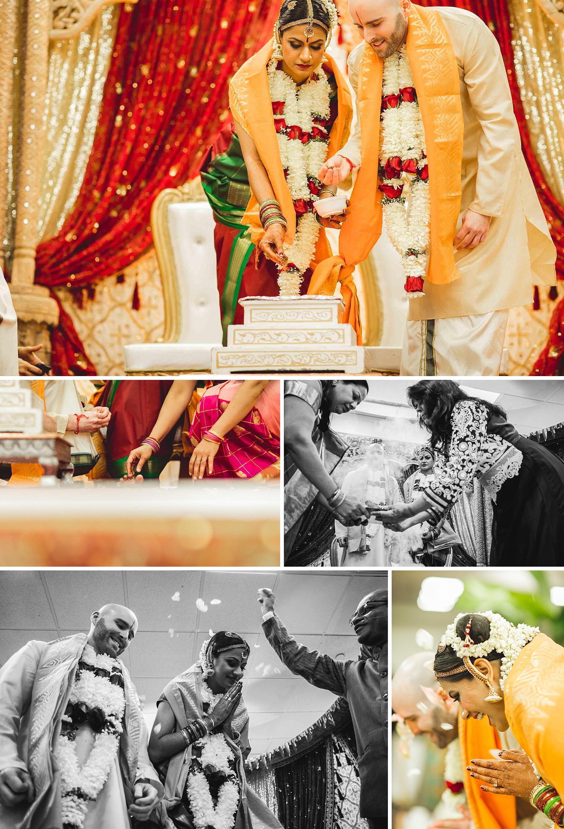 Ebersole-Photo-wedding-18.jpg