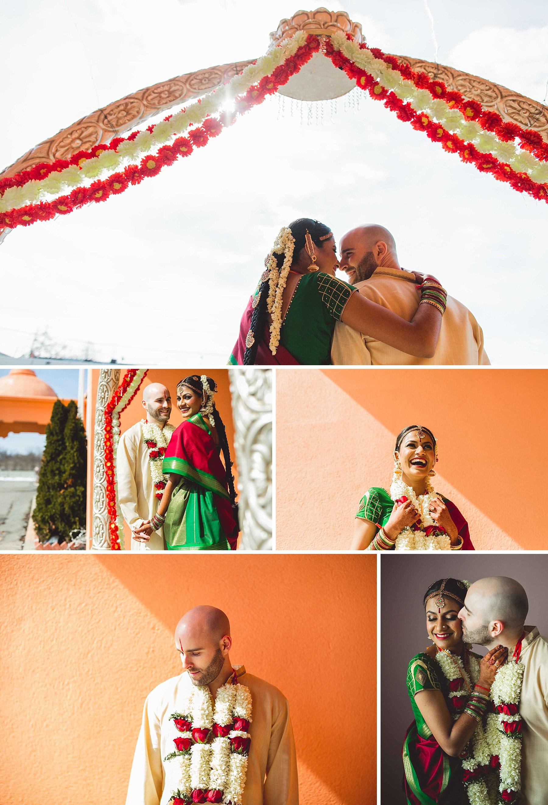 Ebersole-Photo-wedding-26.jpg