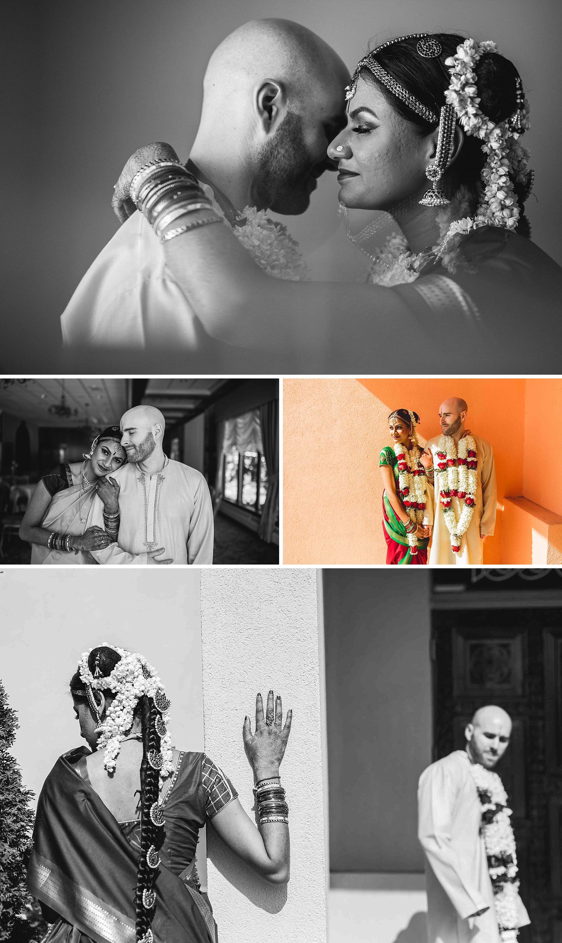 Ebersole-Photo-wedding-33.jpg