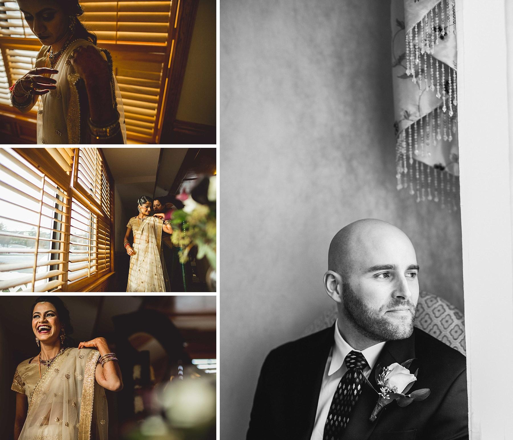 Ebersole-Photo-wedding-42.jpg
