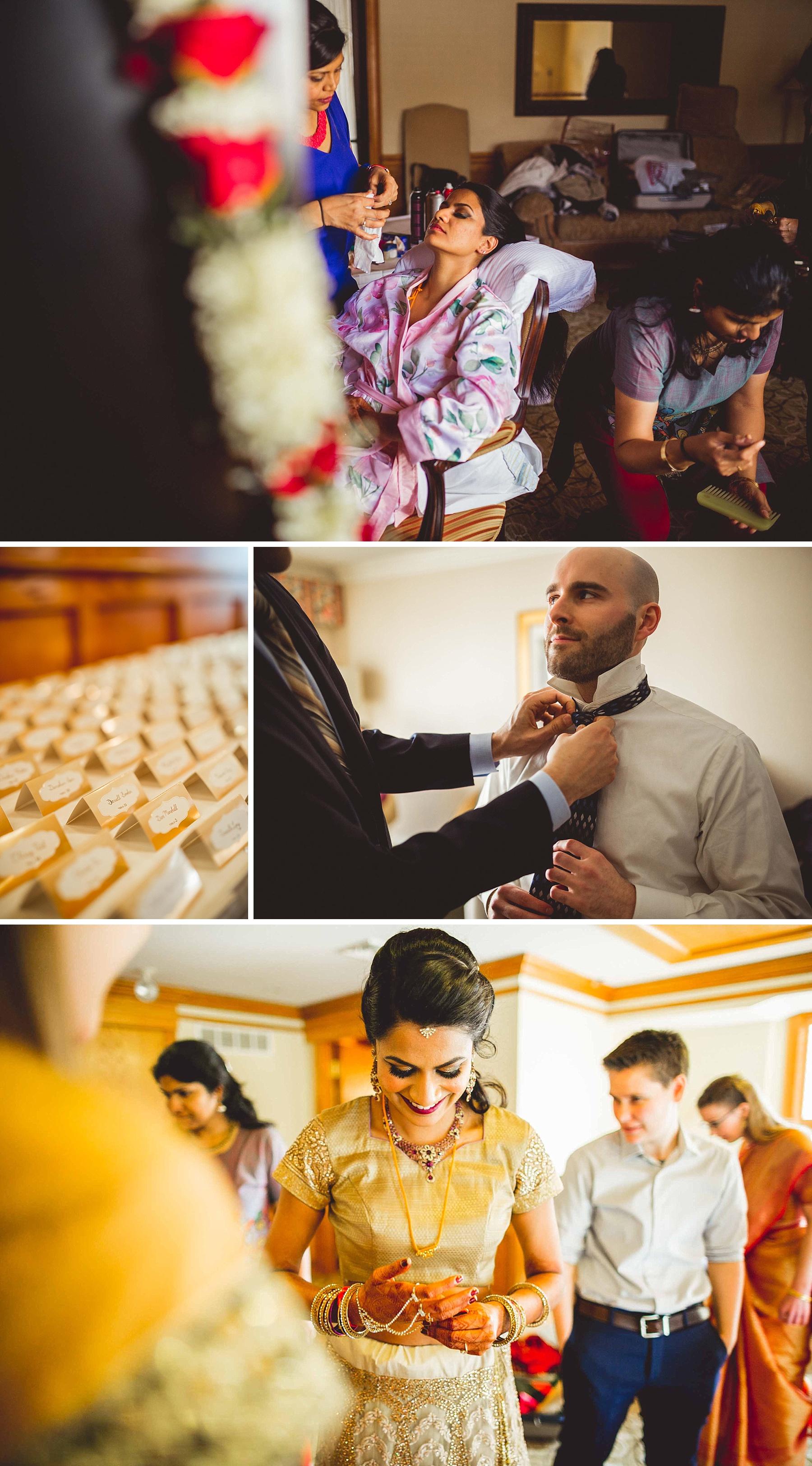 Ebersole-Photo-wedding-37.jpg