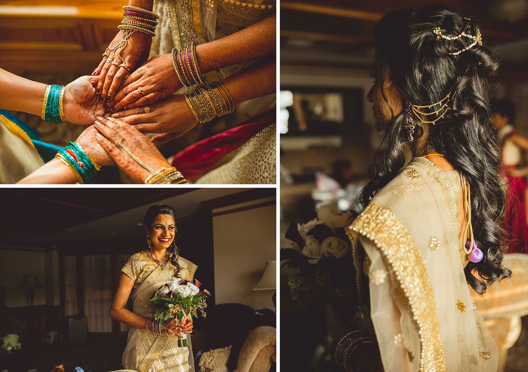Ebersole-Photo-wedding-49.jpg