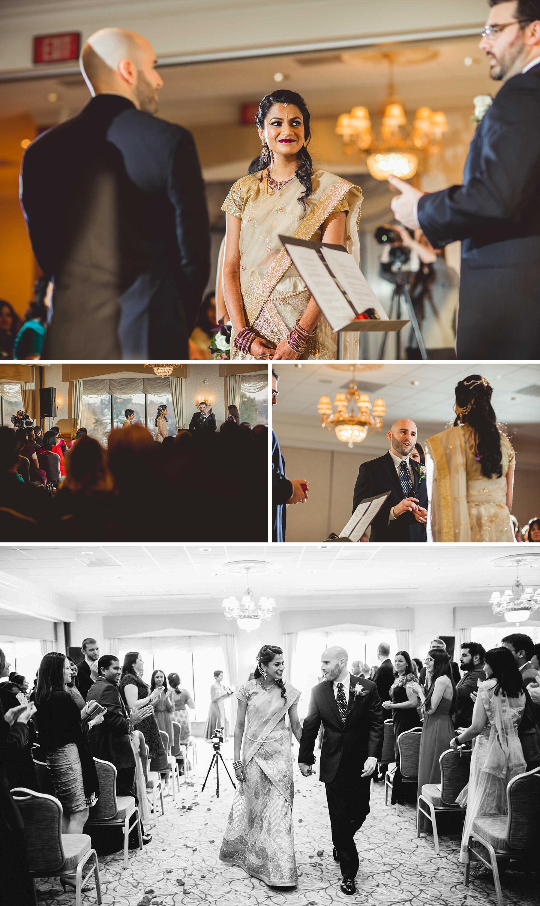 Ebersole-Photo-wedding-52.jpg