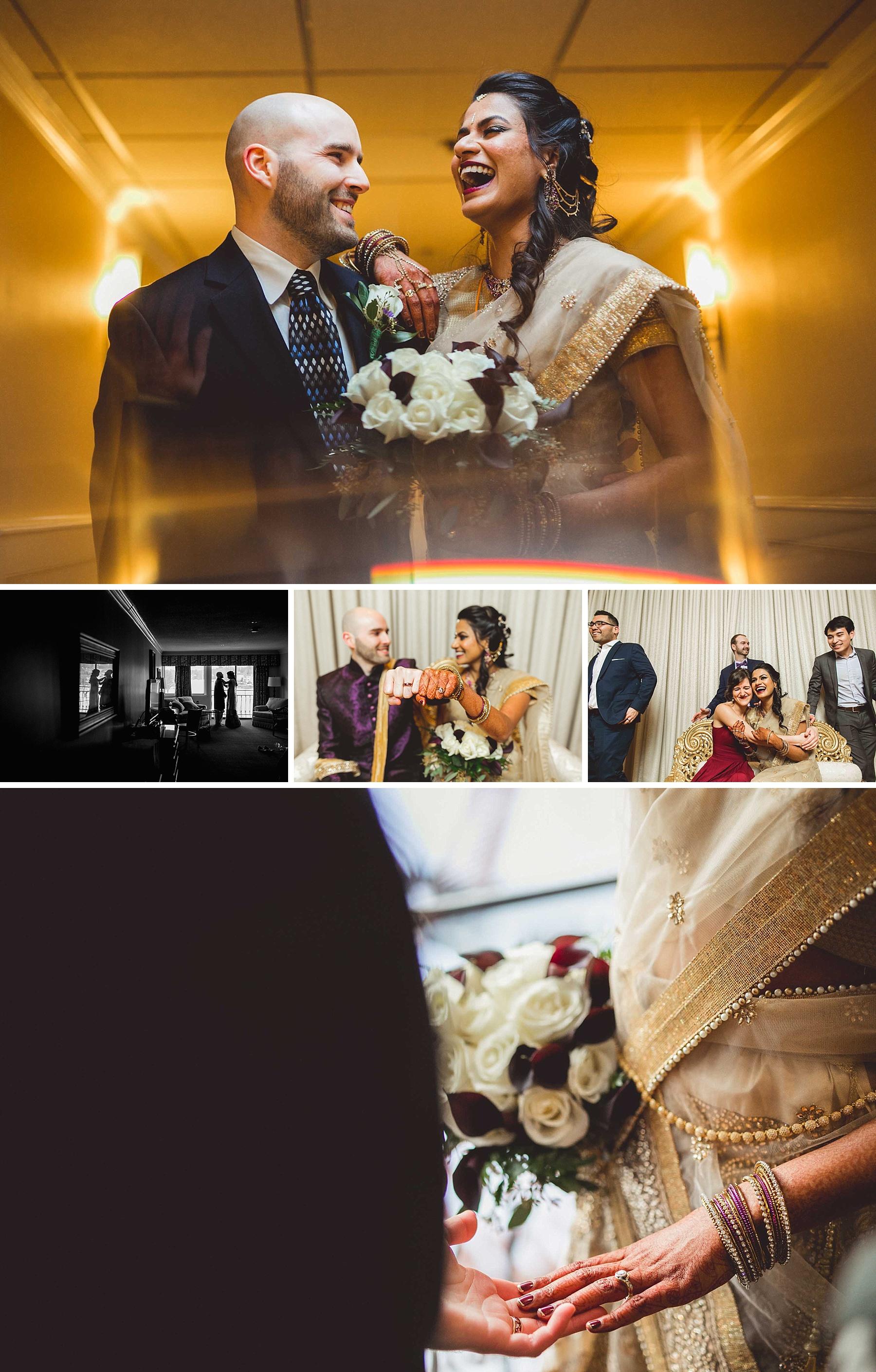 Ebersole-Photo-wedding-57.jpg