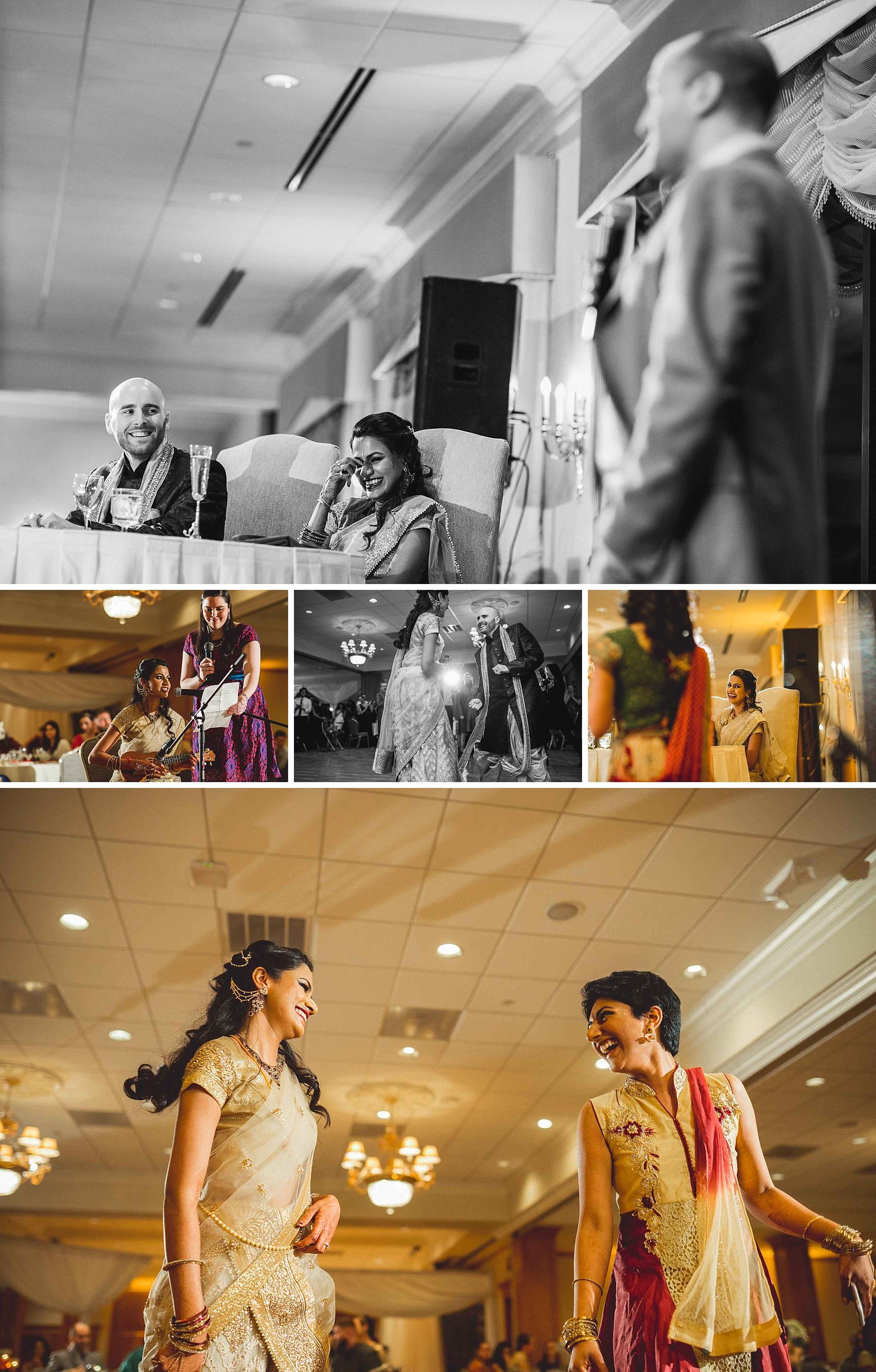 Ebersole-Photo-wedding-64.jpg