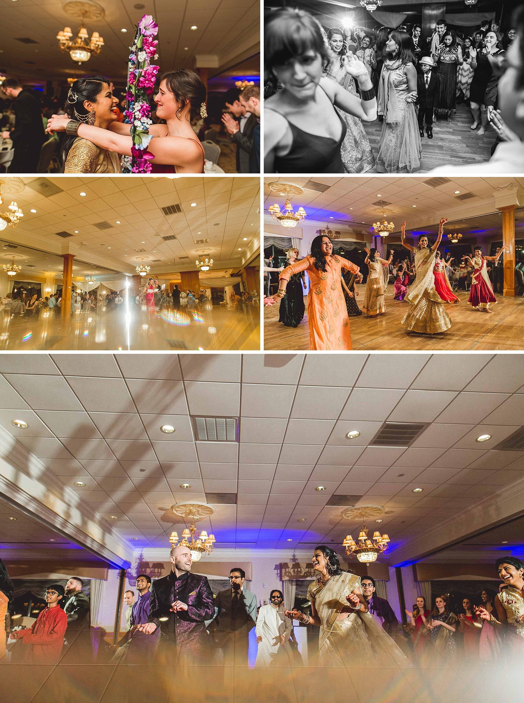 Ebersole-Photo-wedding-69.jpg