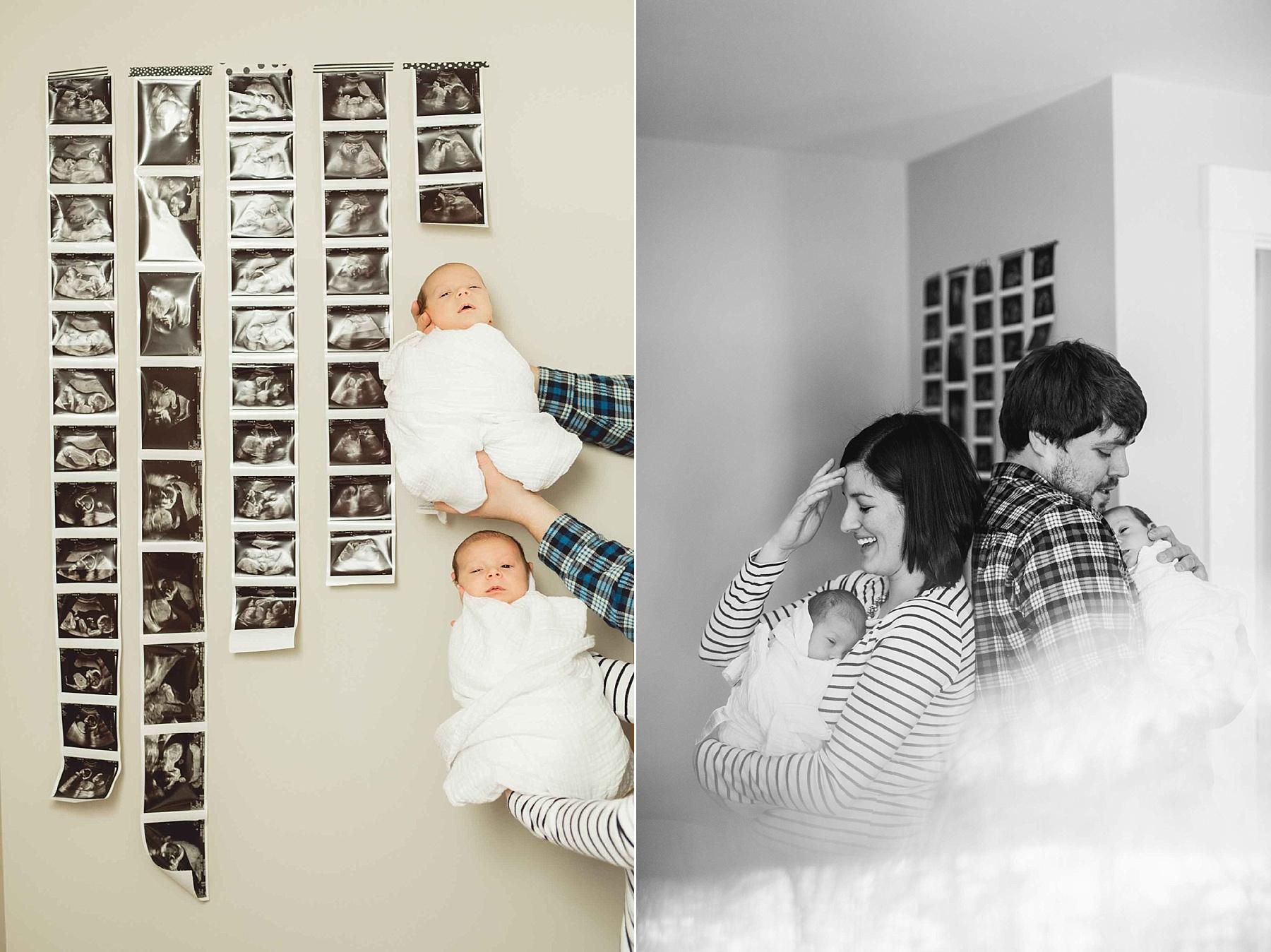 newborn.photography-1-2.jpg