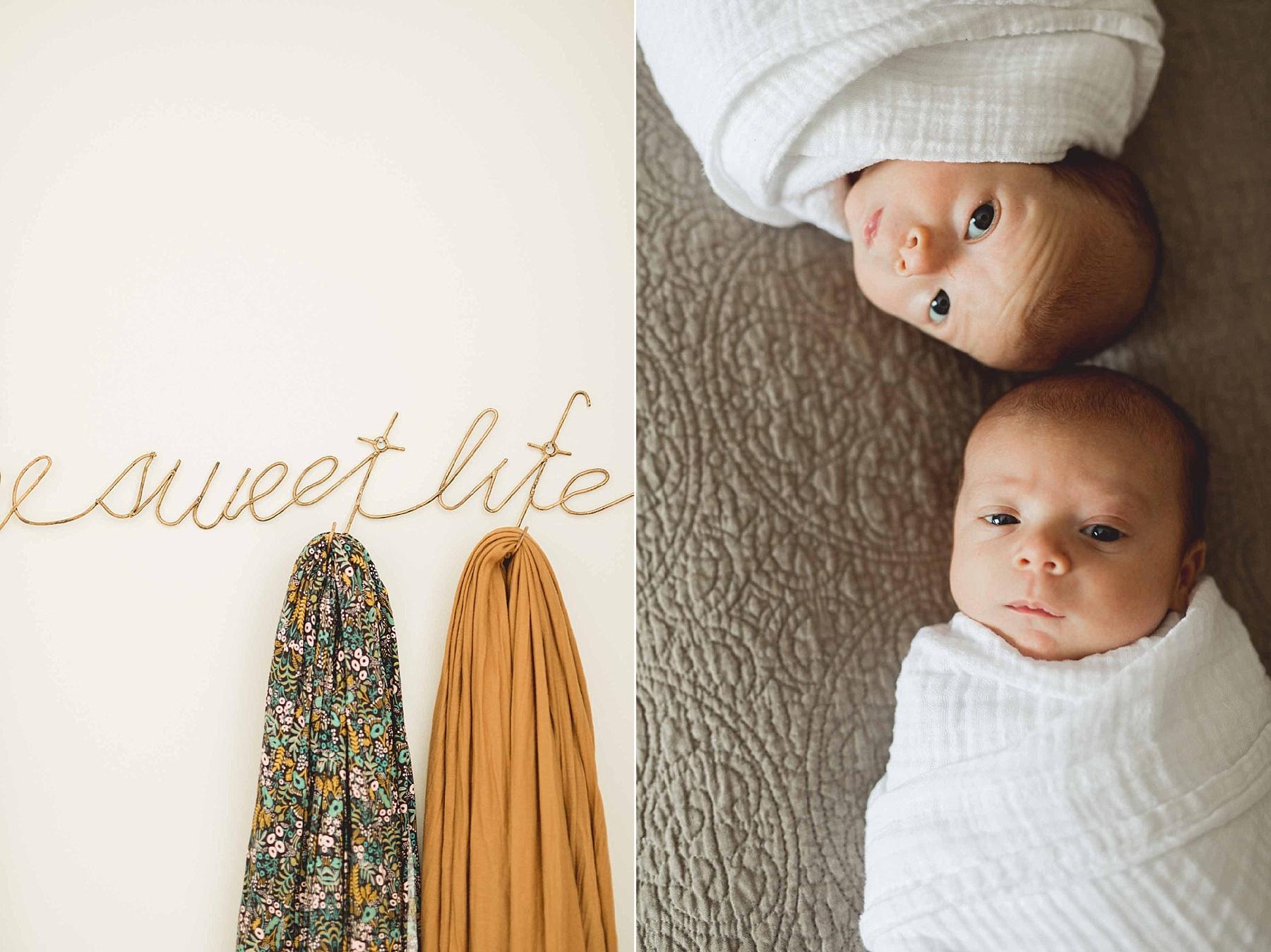 newborn.photography-8.jpg