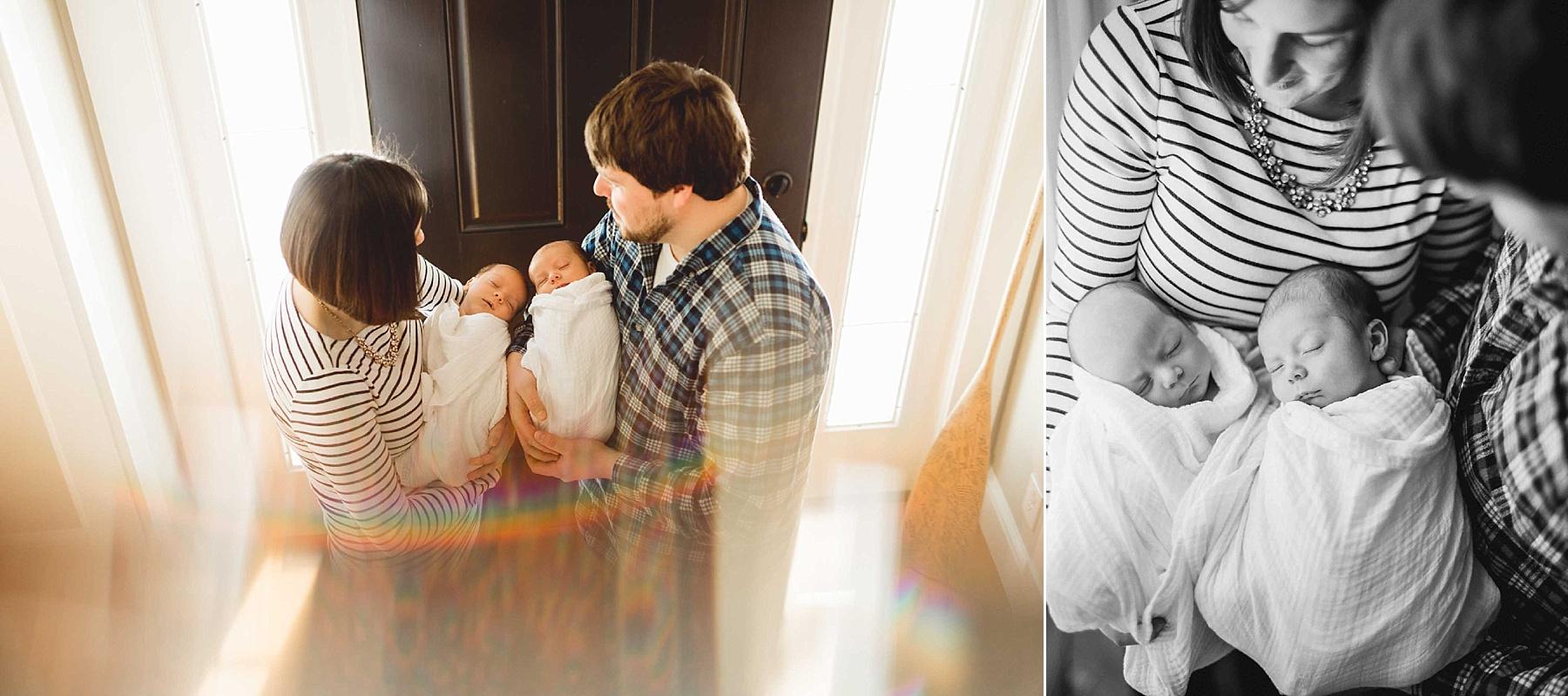newborn.photography-9.jpg