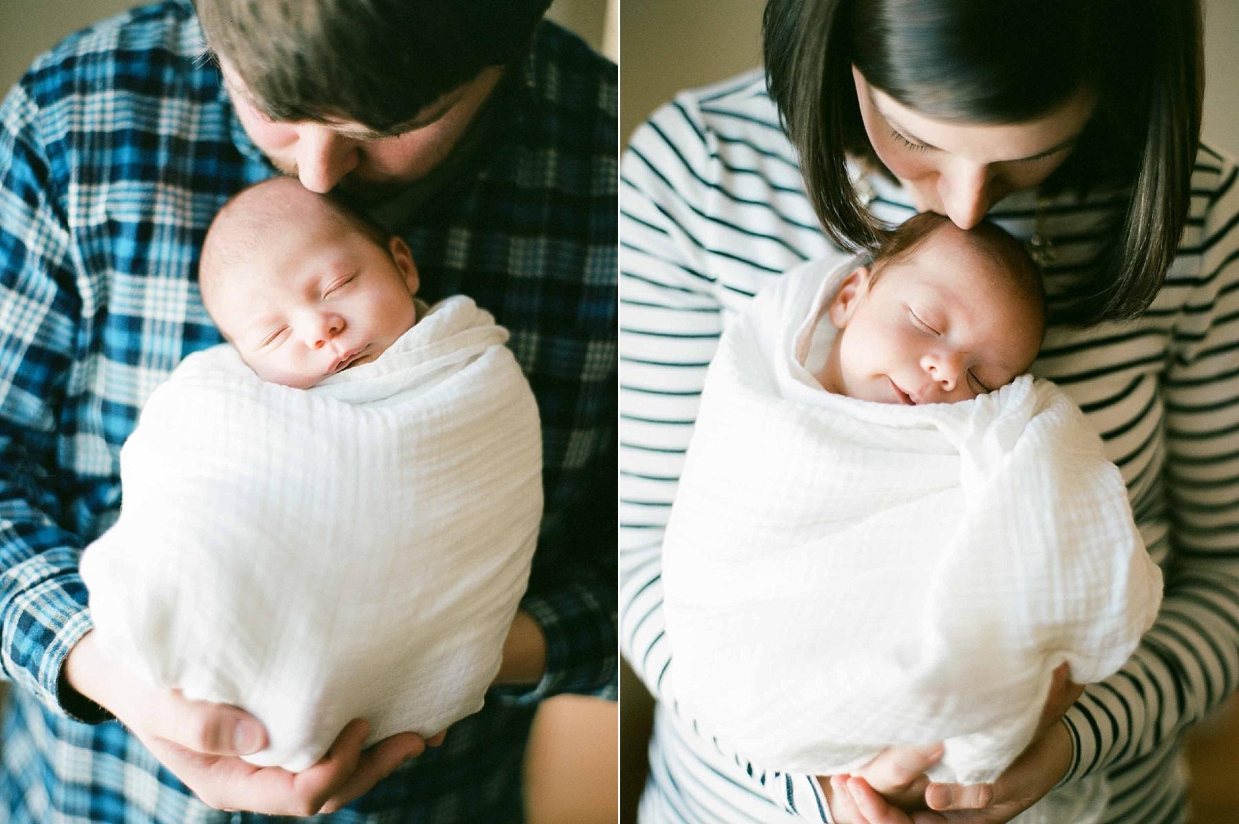 Newborn.Photos-1.jpg