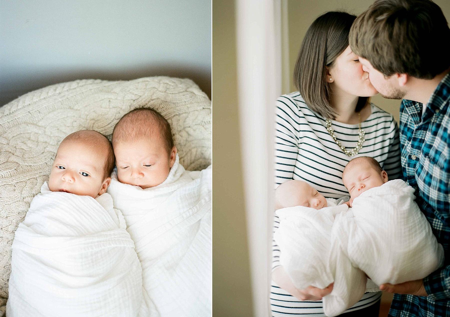 Newborn.Photos-5.jpg