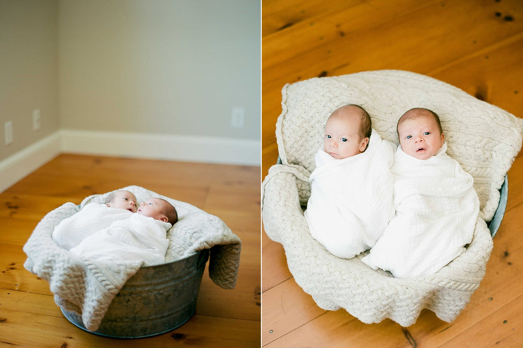 Newborn.Photos-8.jpg