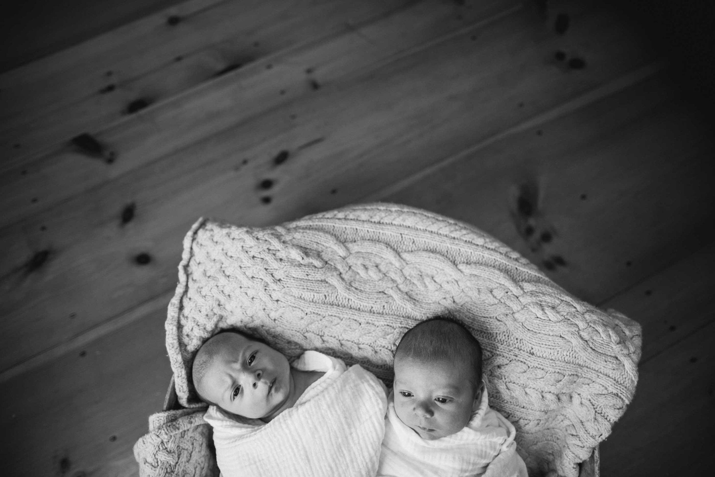 newborn.photography-3.jpg